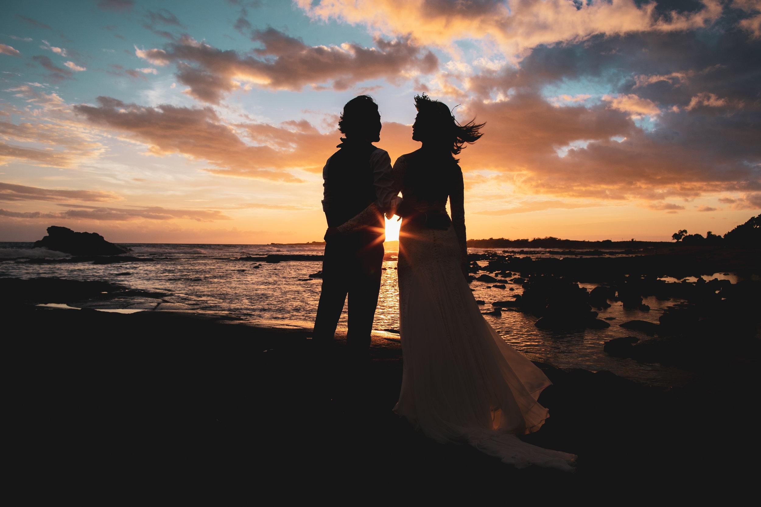 big island hawaii kelilina photography 20190711185845-1.jpg