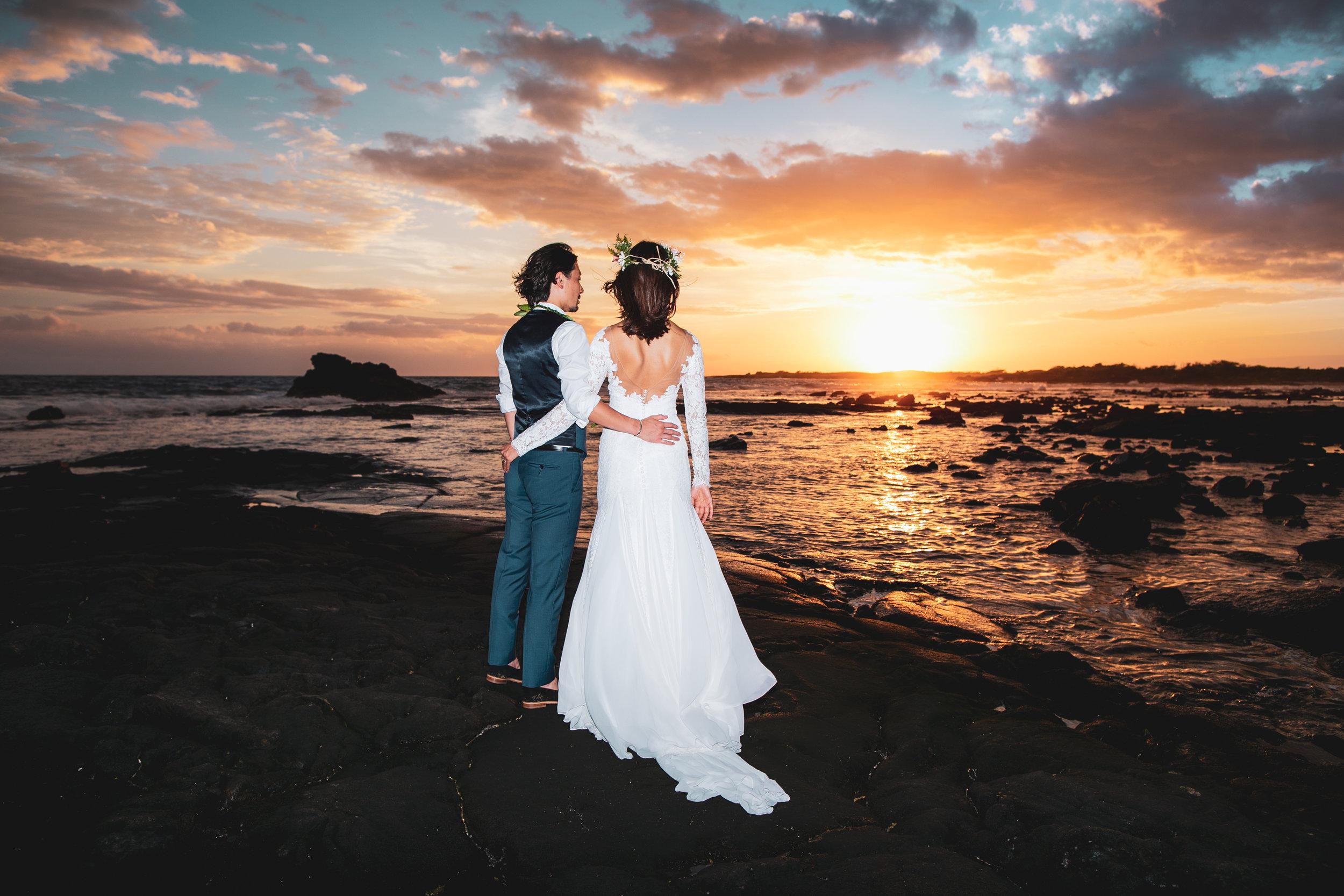 big island hawaii kelilina photography 20190711185912-1.jpg
