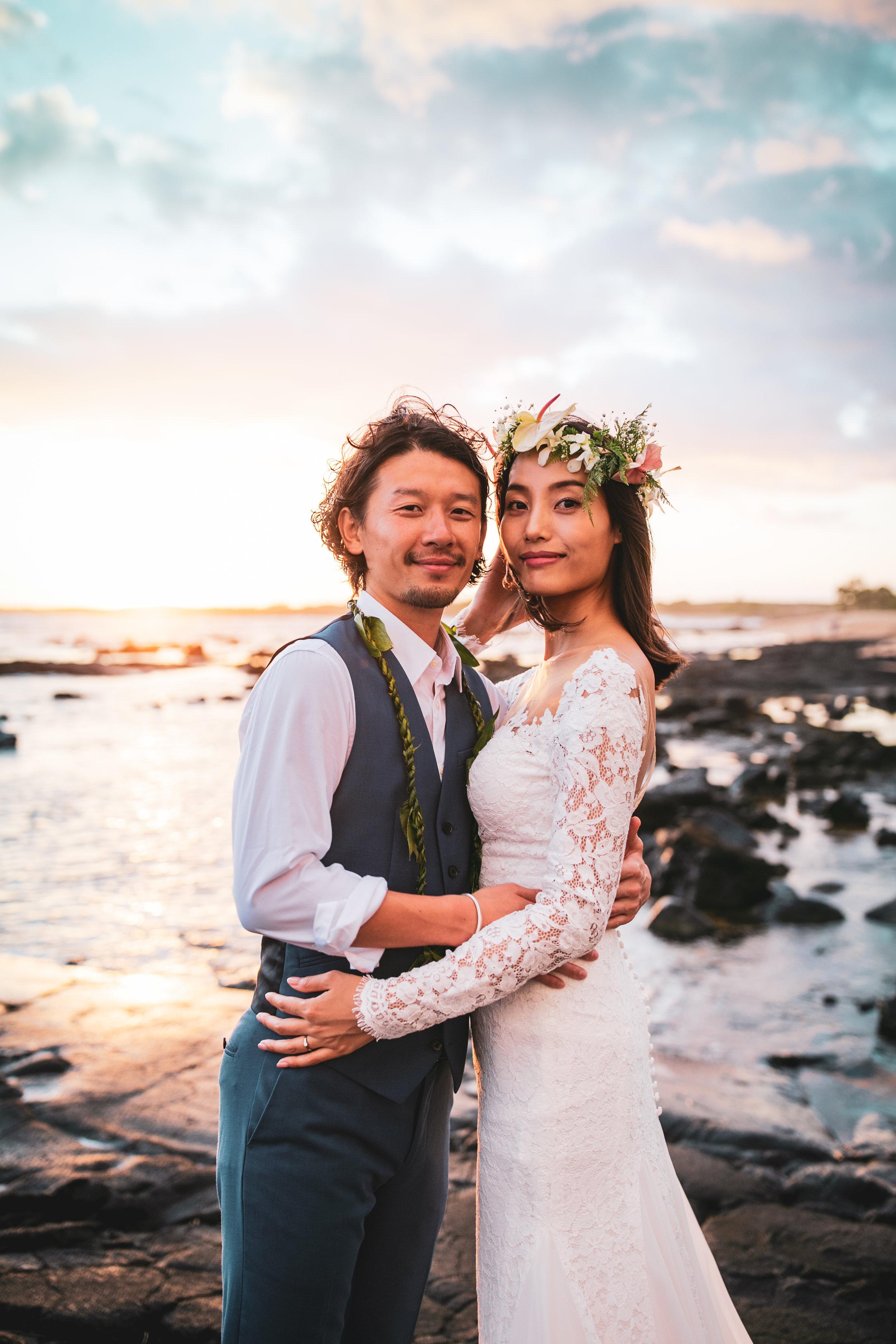 big island hawaii kelilina photography 20190711190045-1.jpg