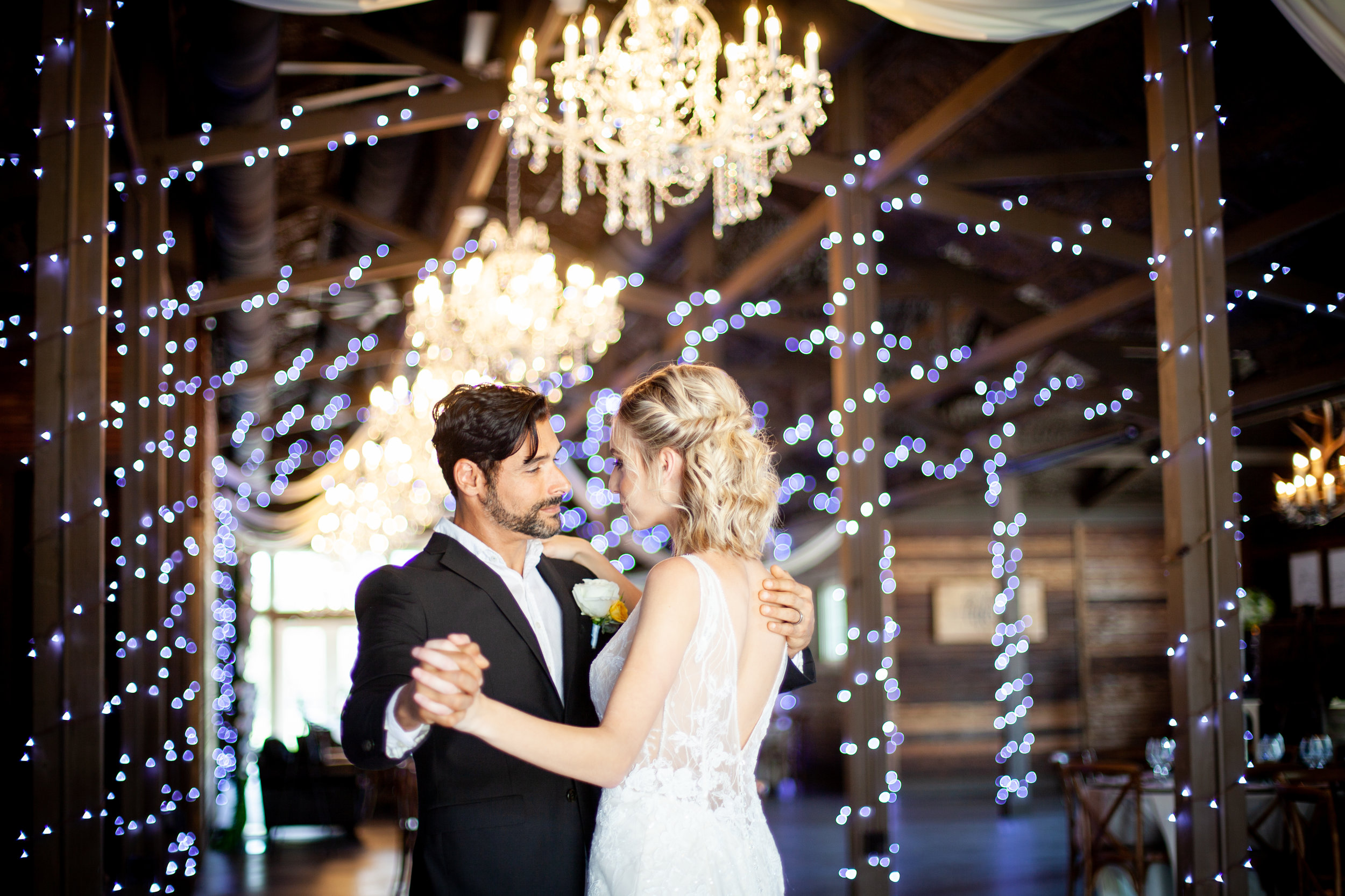 kelilina photography and films florida wedding photography videography 004-5.jpg