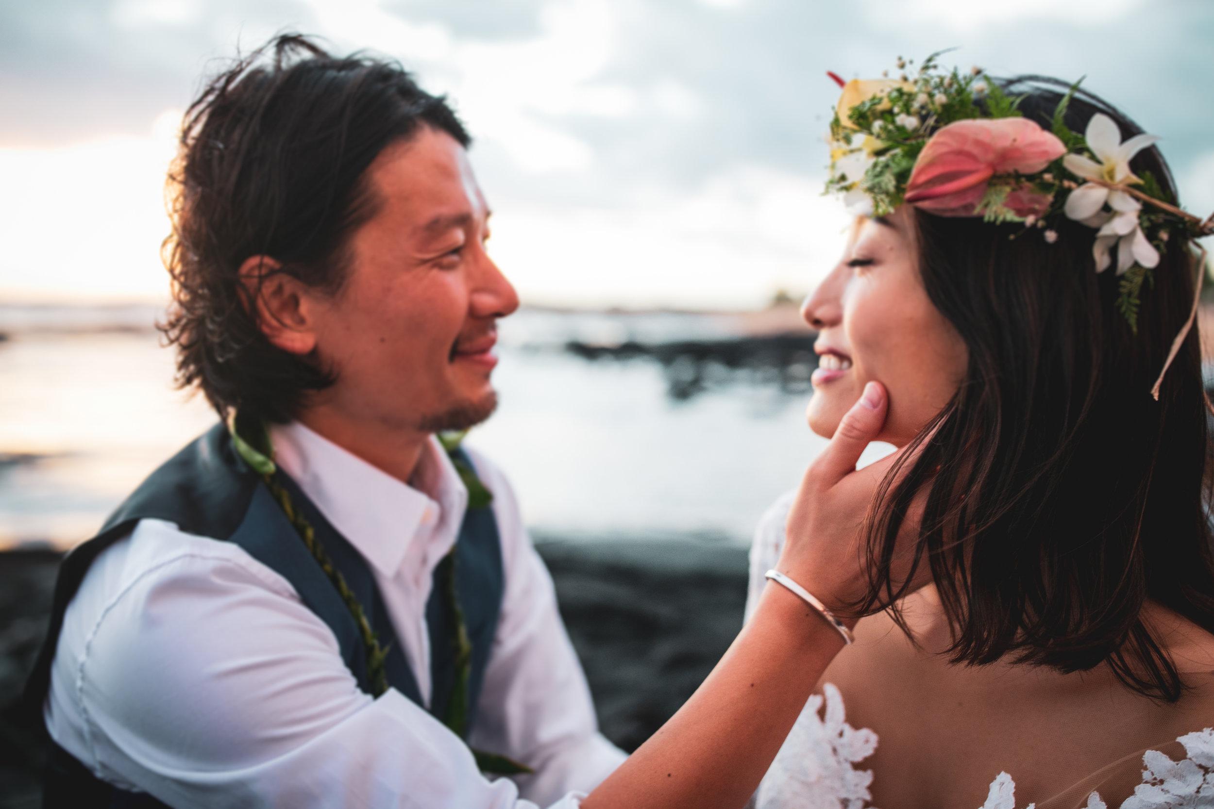 big island hawaii kelilina photography 20190711190825-1.jpg