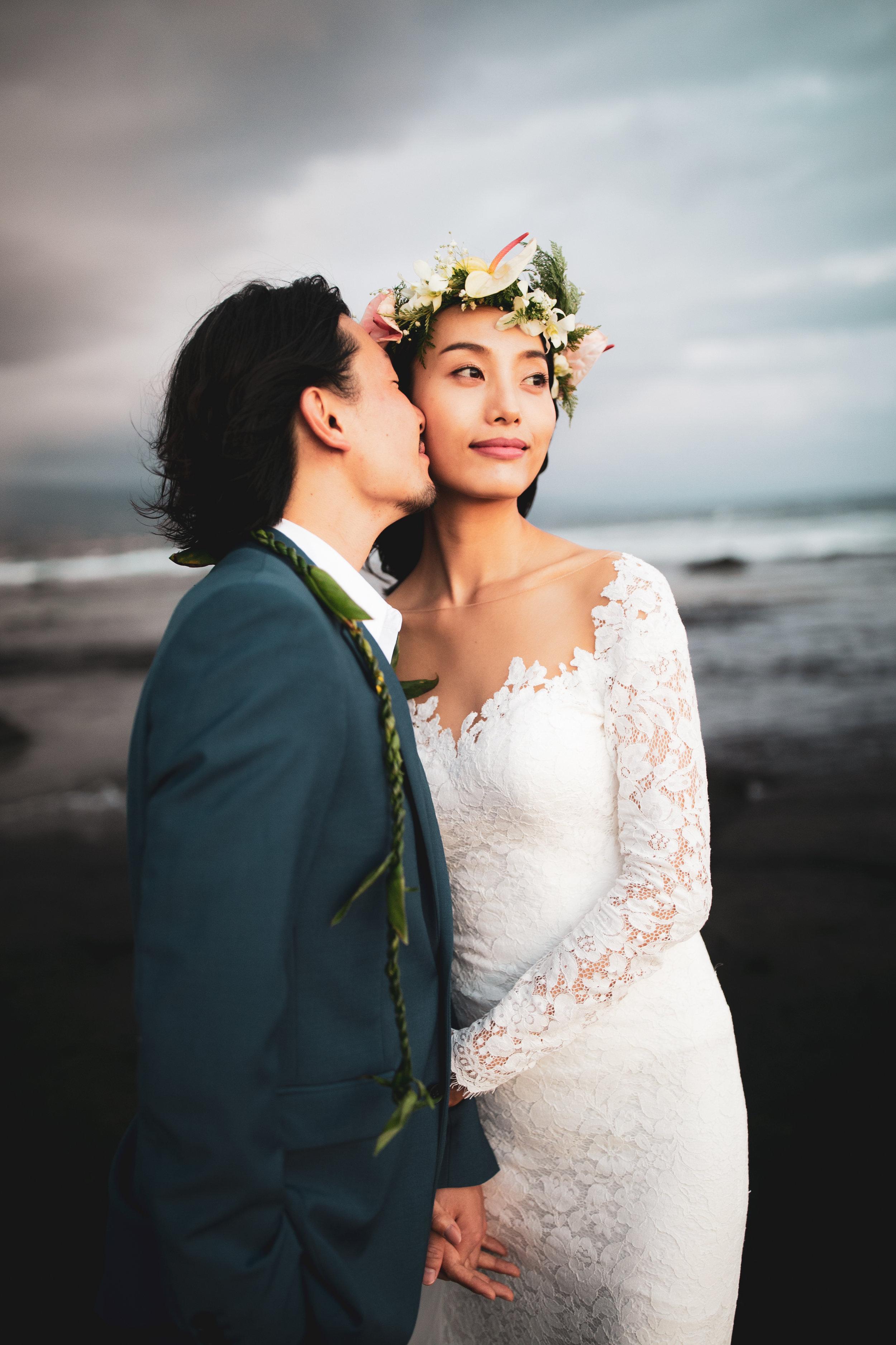 big island hawaii kelilina photography 20190711191317-1.jpg