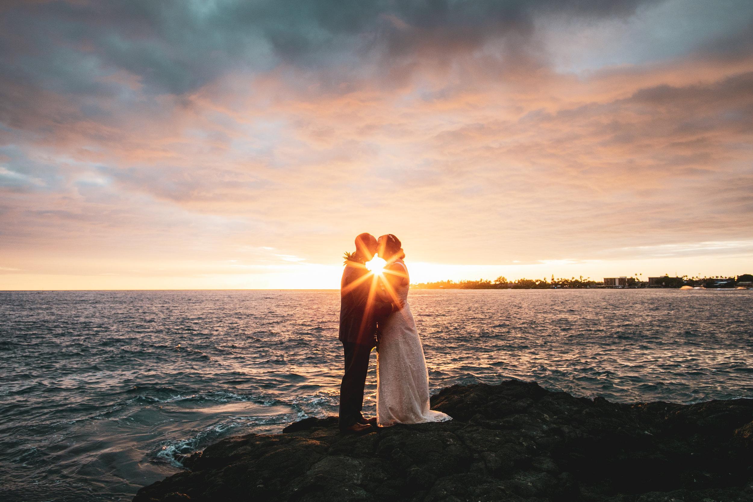 big island hawaii royal kona resort beach wedding kelilina photography 20190620185329-1.jpg