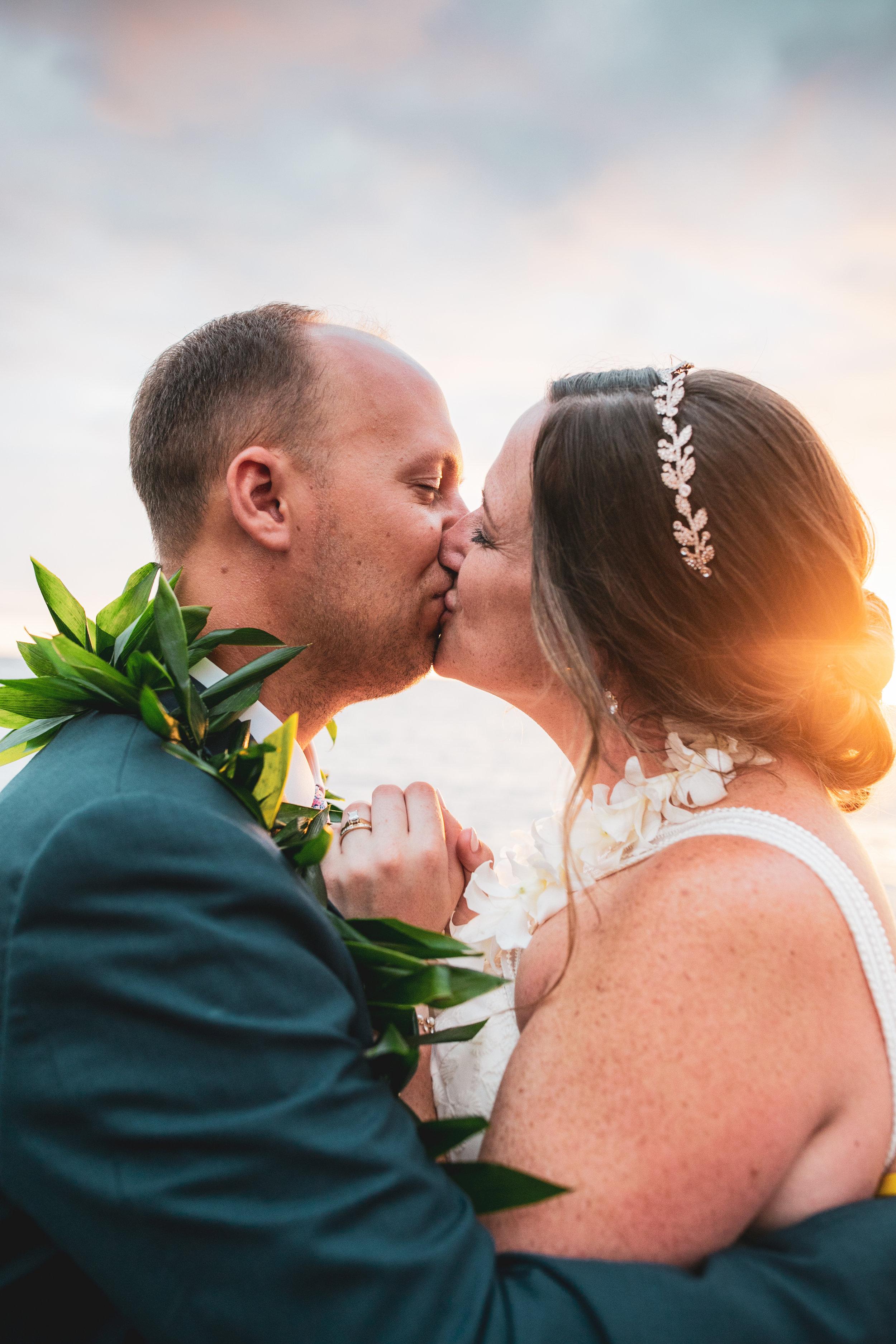 big island hawaii royal kona resort beach wedding kelilina photography 20190620185141-1.jpg
