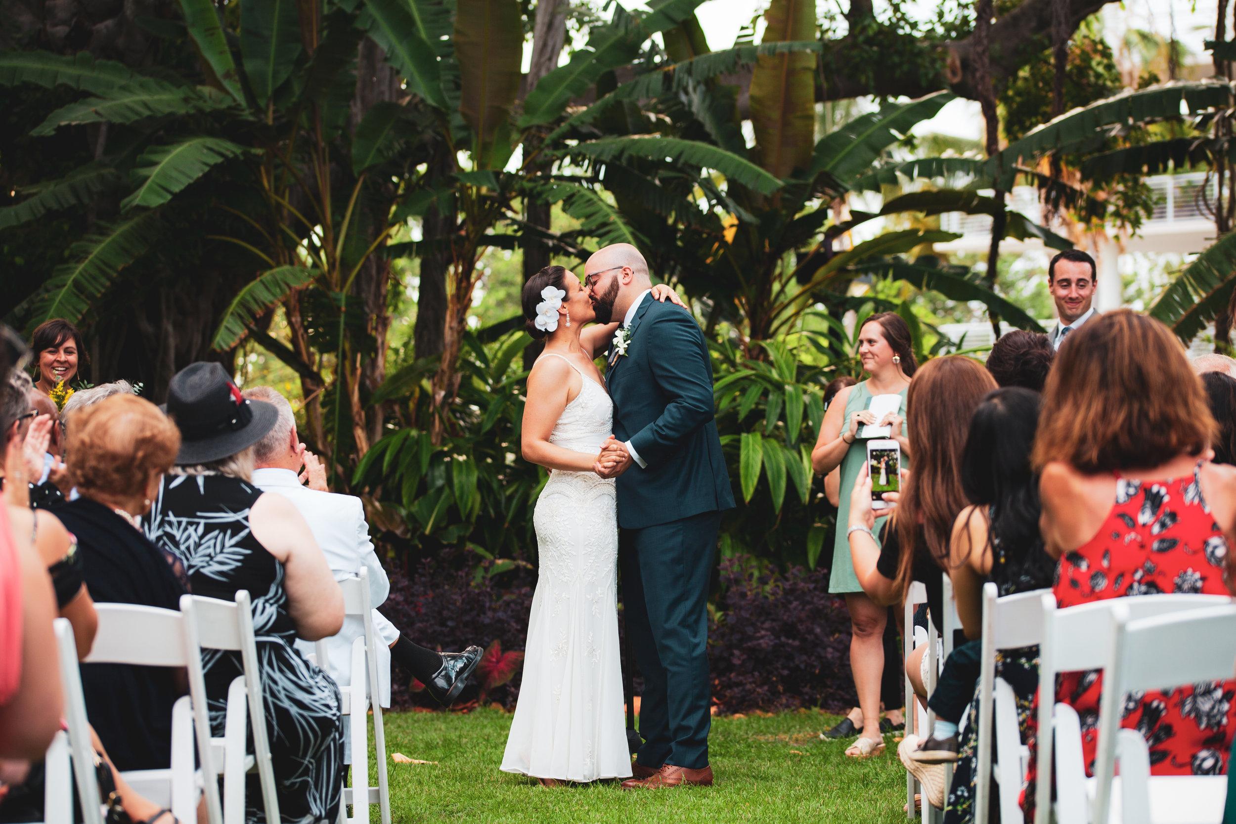 miami beach botanical garden florida wedding © kelilina photography 20190601123138-5.jpg