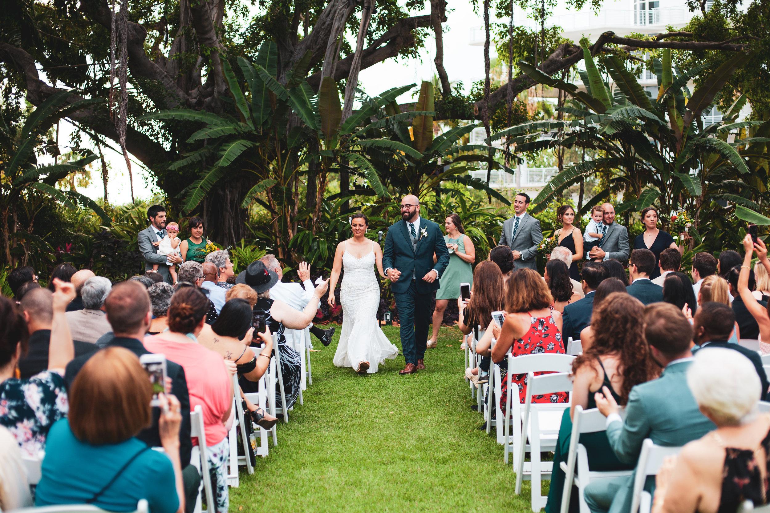 miami beach botanical garden florida wedding © kelilina photography 20190601123908-5.jpg