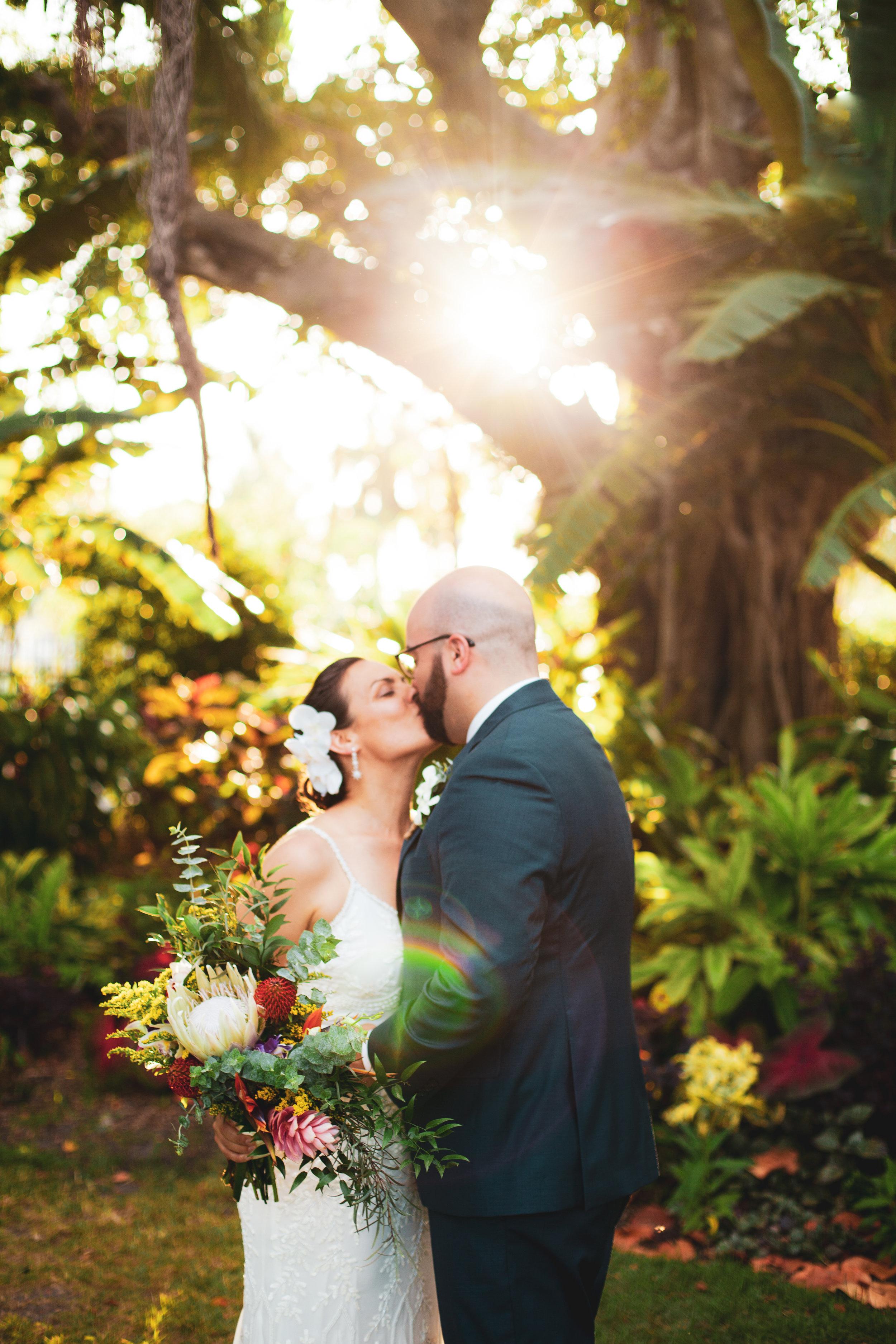 miami beach botanical garden florida wedding © kelilina photography 20190601132142-5.jpg