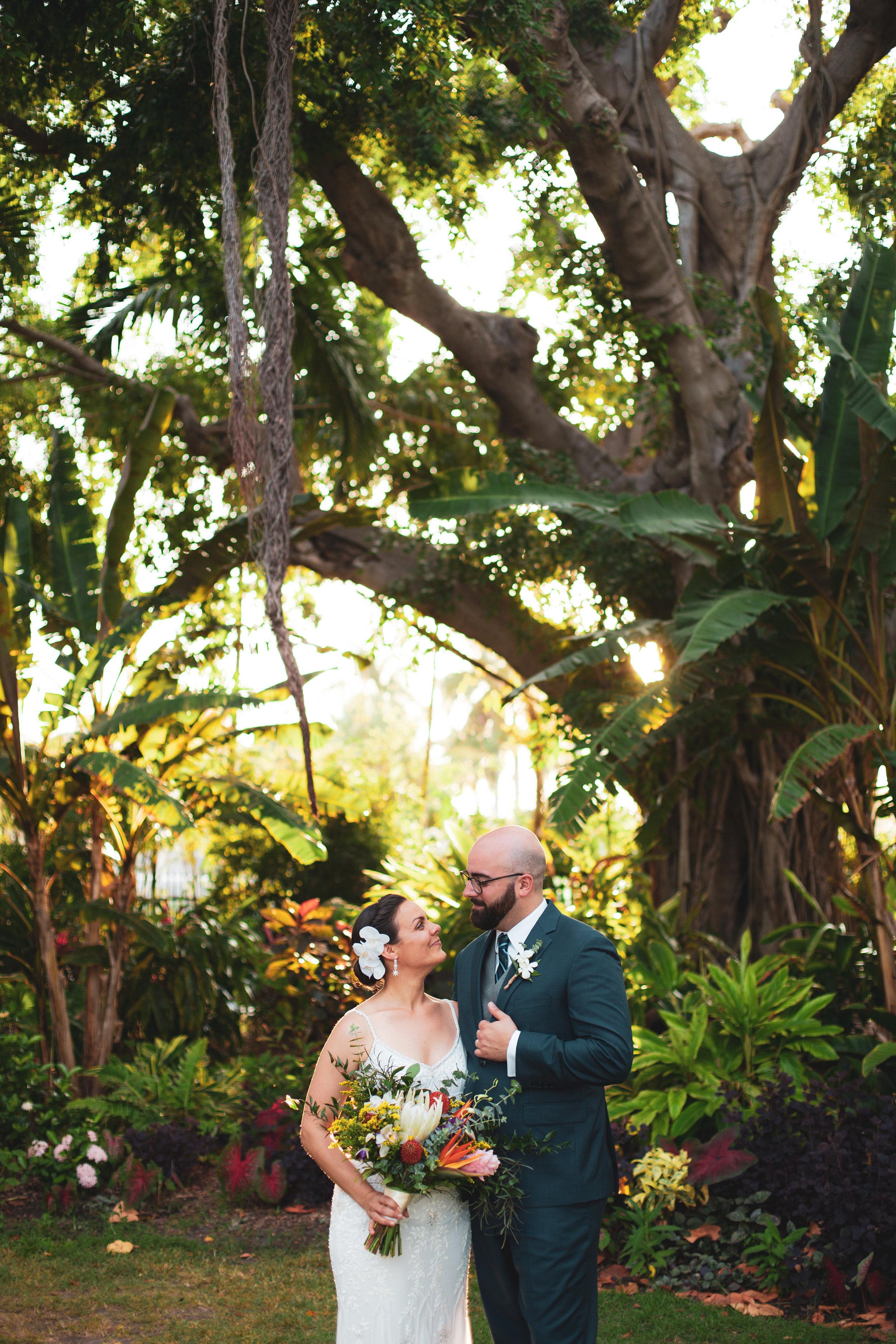miami beach botanical garden florida wedding © kelilina photography 20190601132500-5.jpg