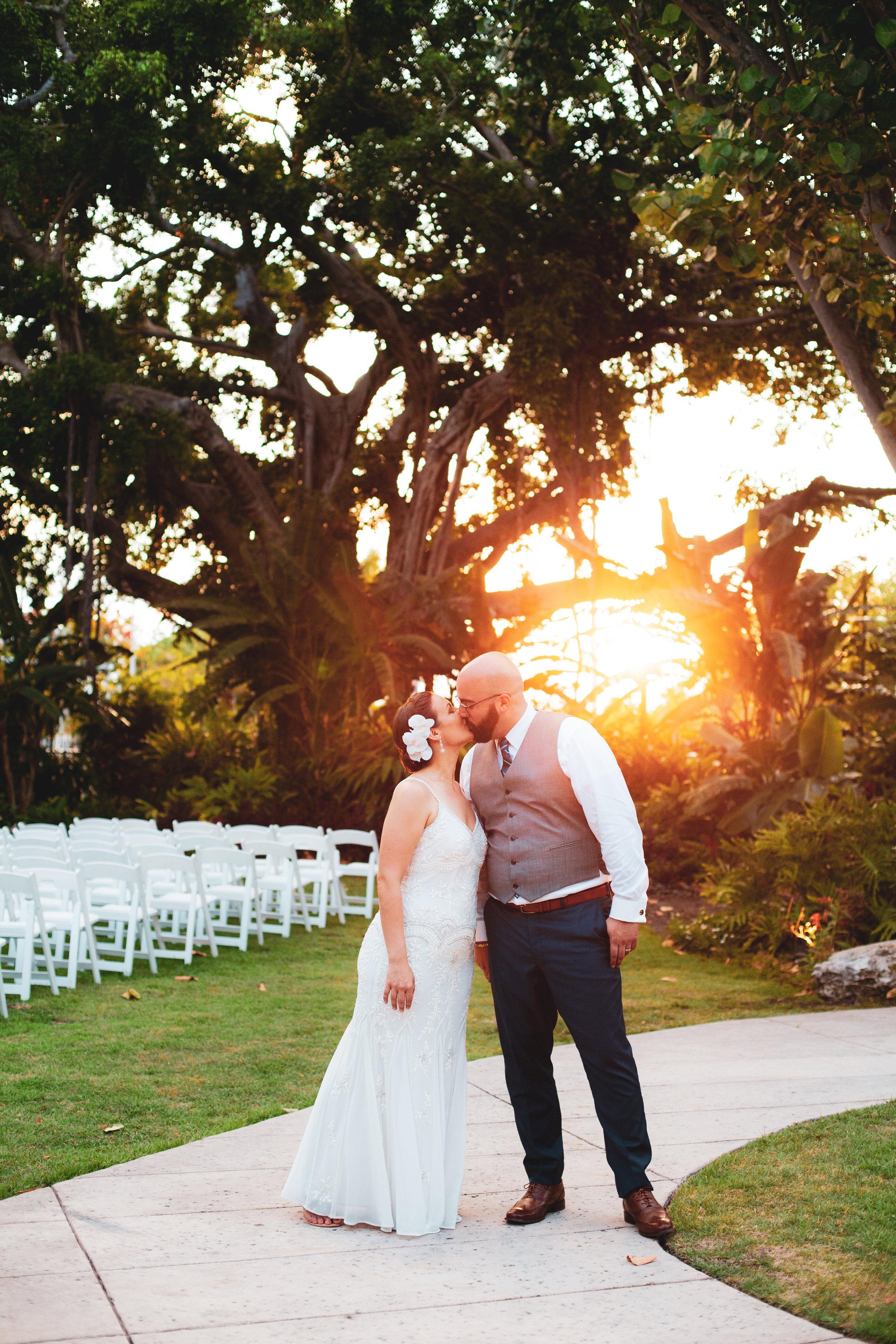 miami beach botanical garden florida wedding © kelilina photography 20190601135251-5.jpg