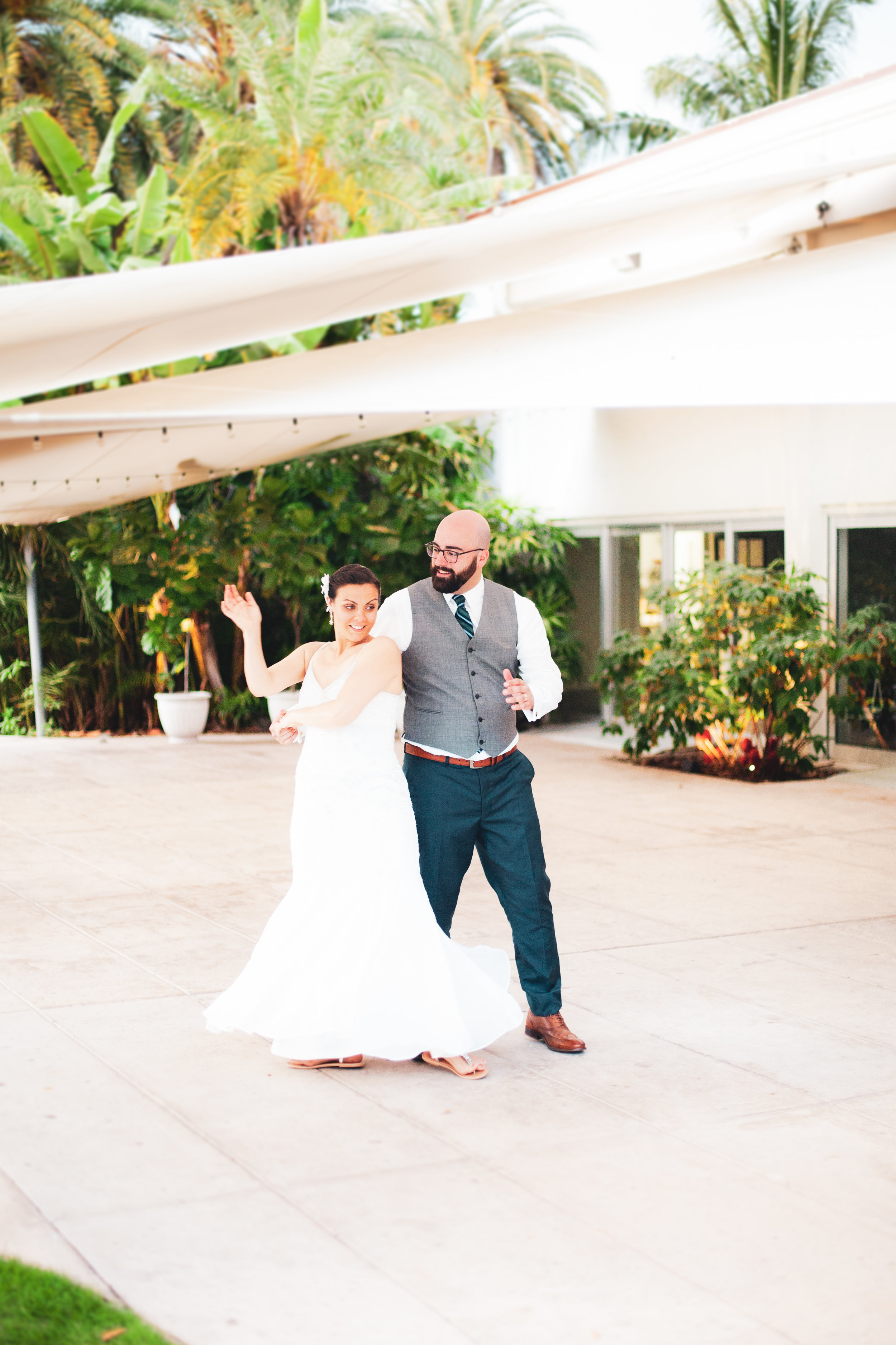 miami beach botanical garden florida wedding © kelilina photography 20190601135633-5.jpg