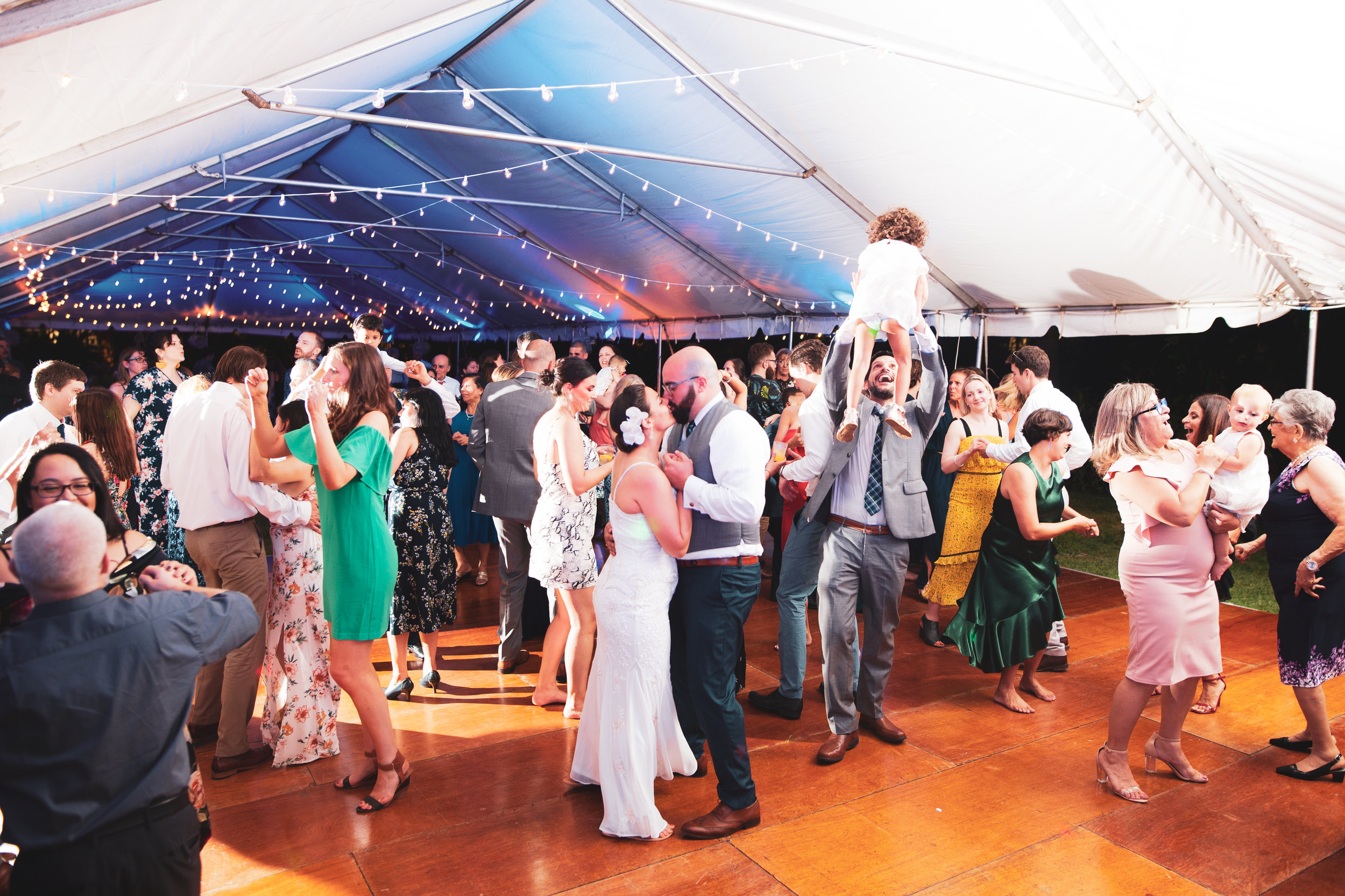 miami beach botanical garden florida wedding © kelilina photography 20190601144748-5.jpg