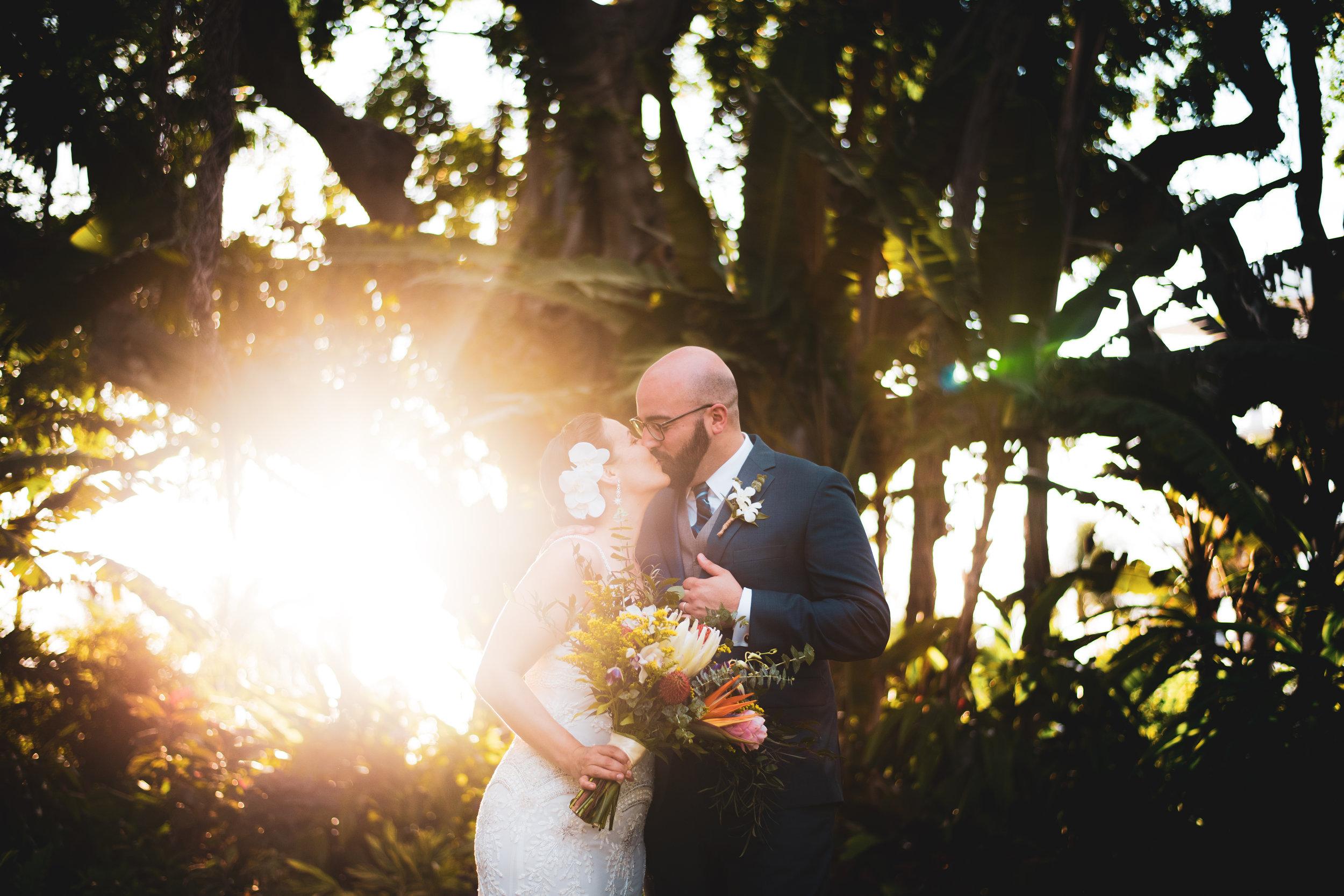 miami beach botanical garden florida wedding © kelilina photography 20190601192426-5.jpg