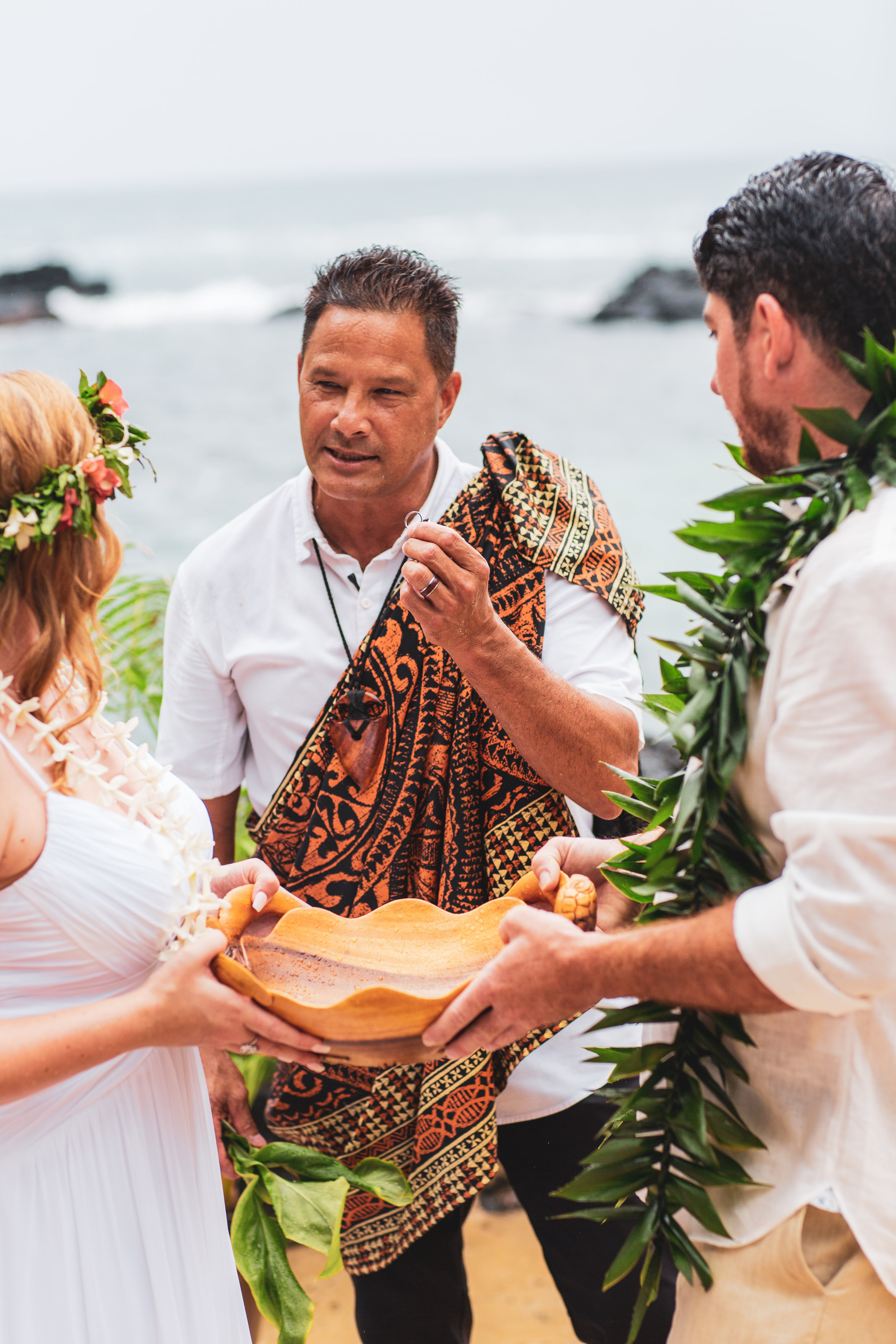 big island hawaii royal kona resort beach wedding kelilina photography  20190730151206.jpg