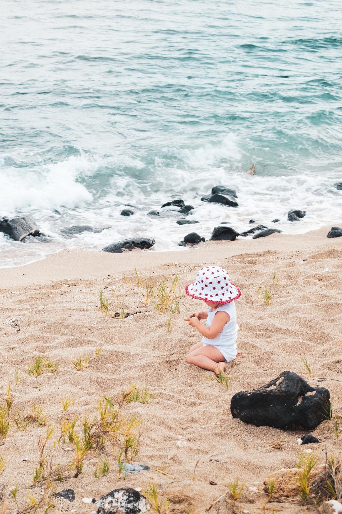 kelilina photography lifestyle family photographer-10.jpg