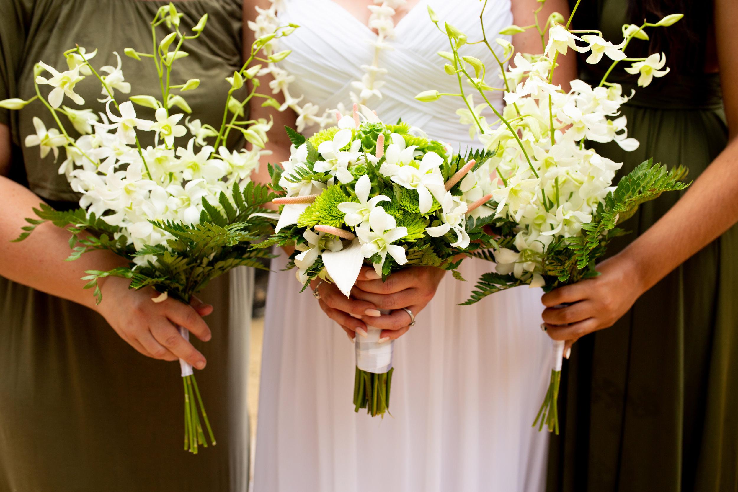 big island hawaii royal kona resort beach wedding kelilina photography  20190730153702.jpg