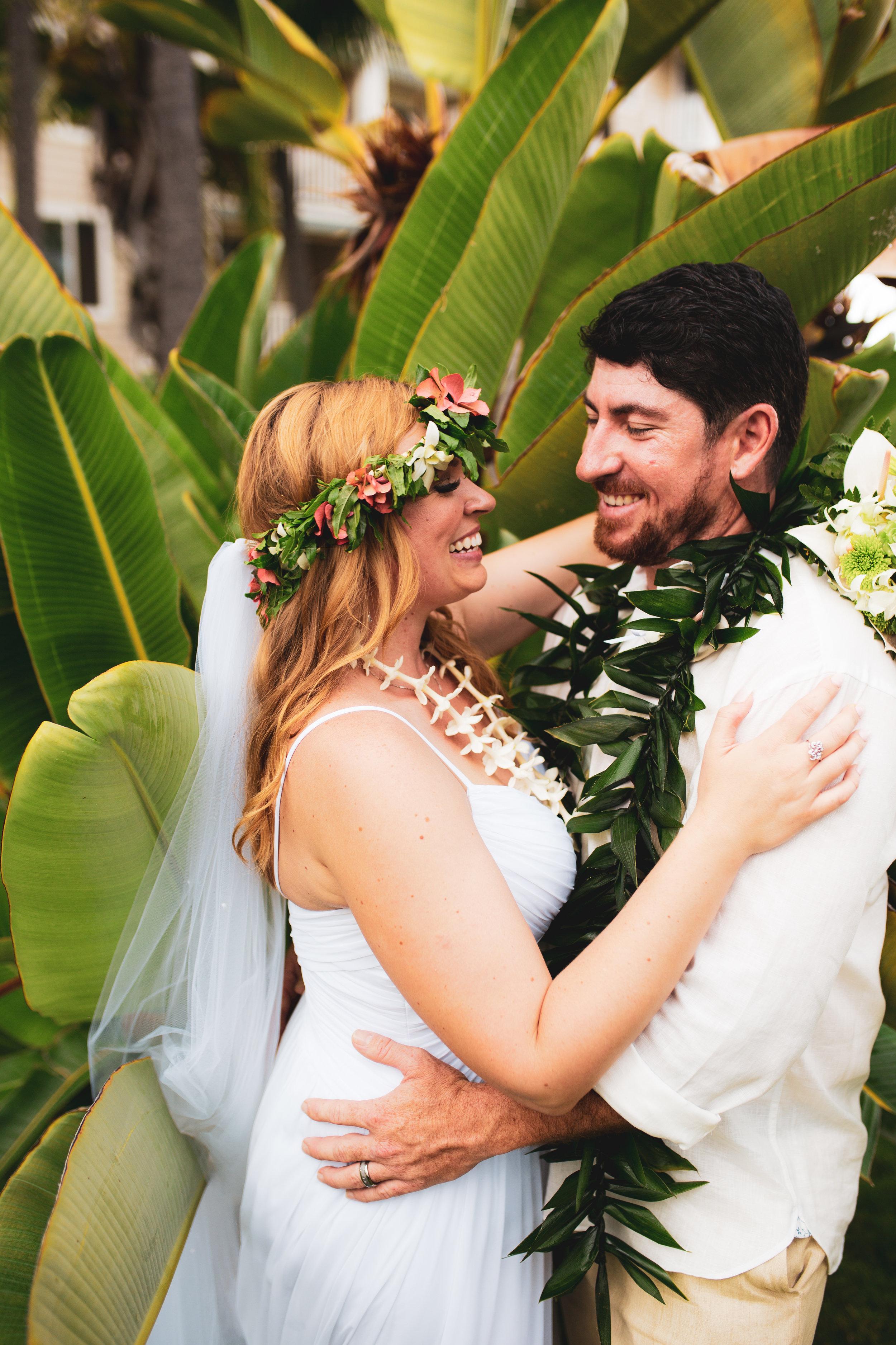big island hawaii royal kona resort beach wedding kelilina photography  20190730154710.jpg