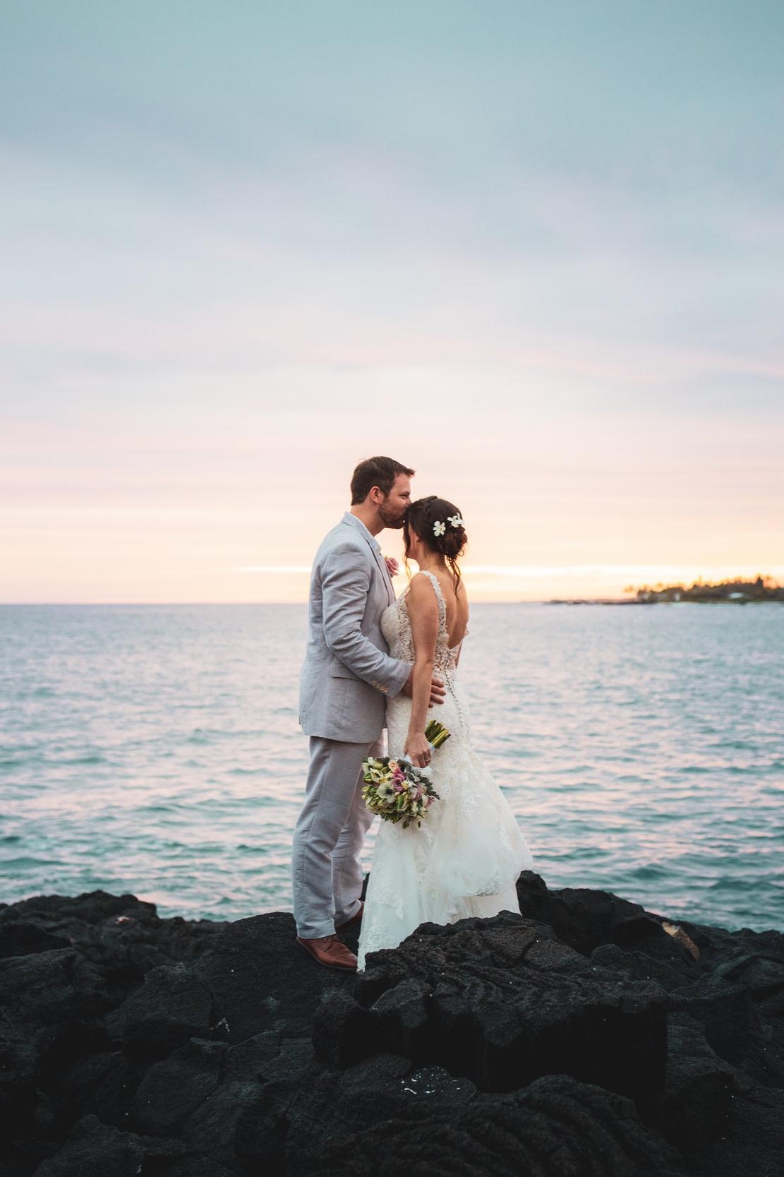 big island hawaii royal kona resort wedding kelilina photography 20190309183922-1.jpg