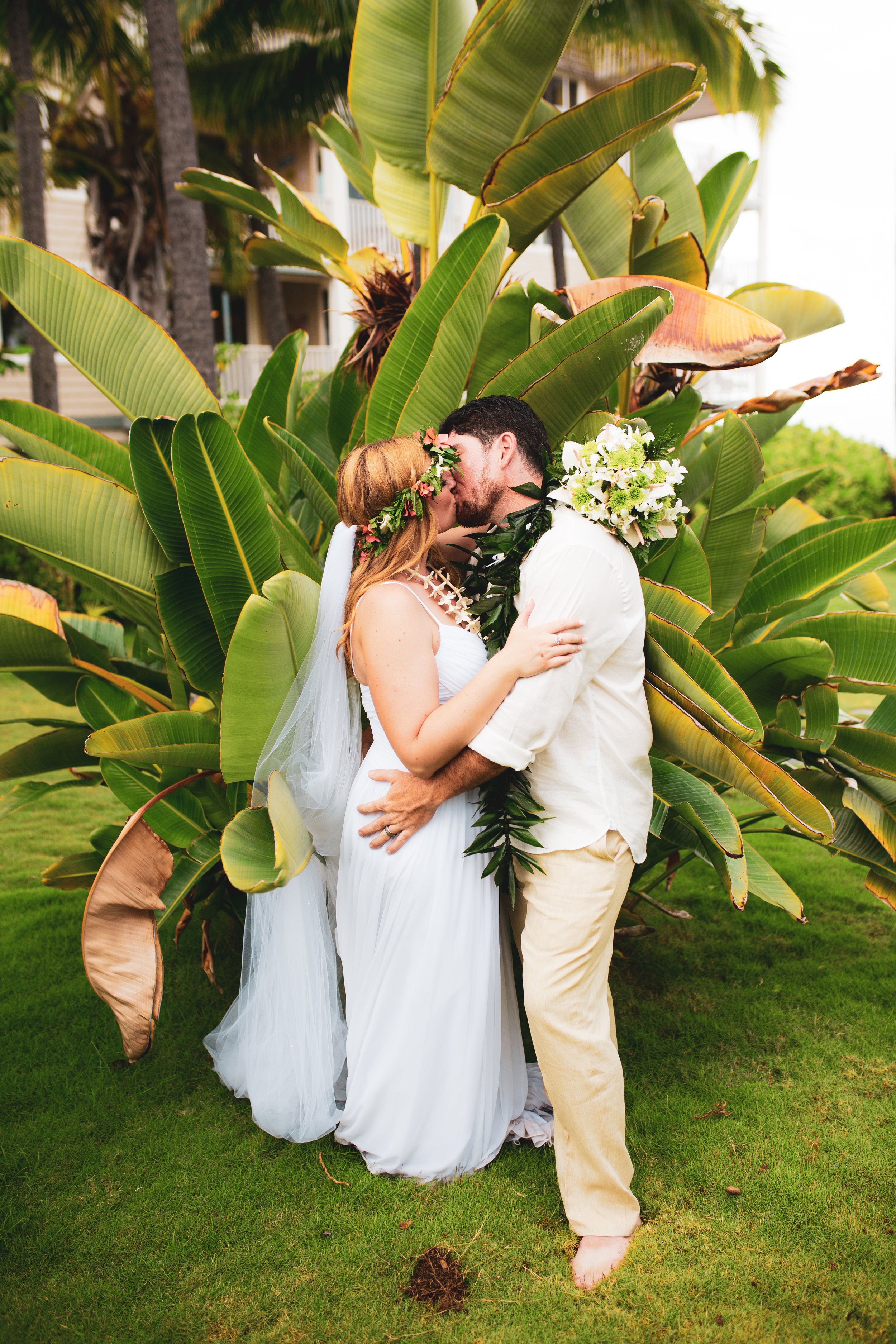 big island hawaii royal kona resort beach wedding kelilina photography  20190730154734.jpg