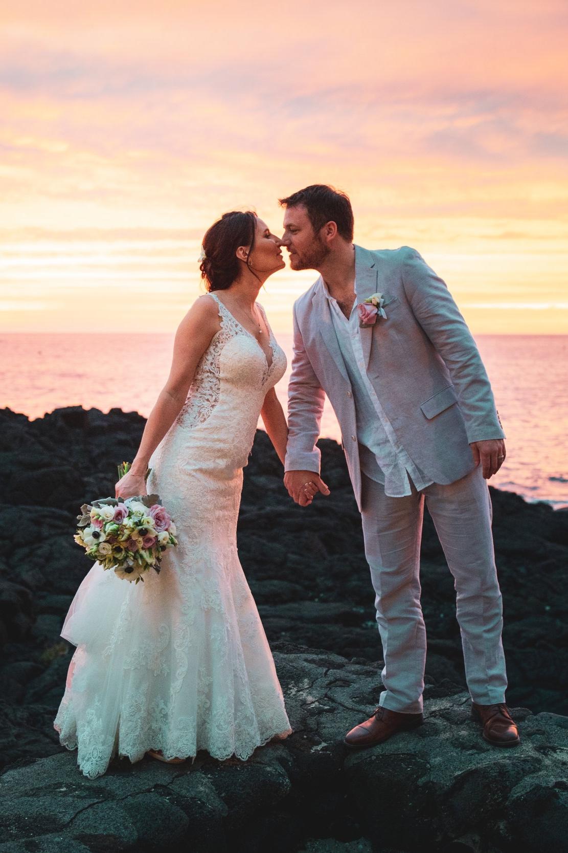 big island hawaii royal kona resort wedding kelilina photography 20190309184635-1.jpg