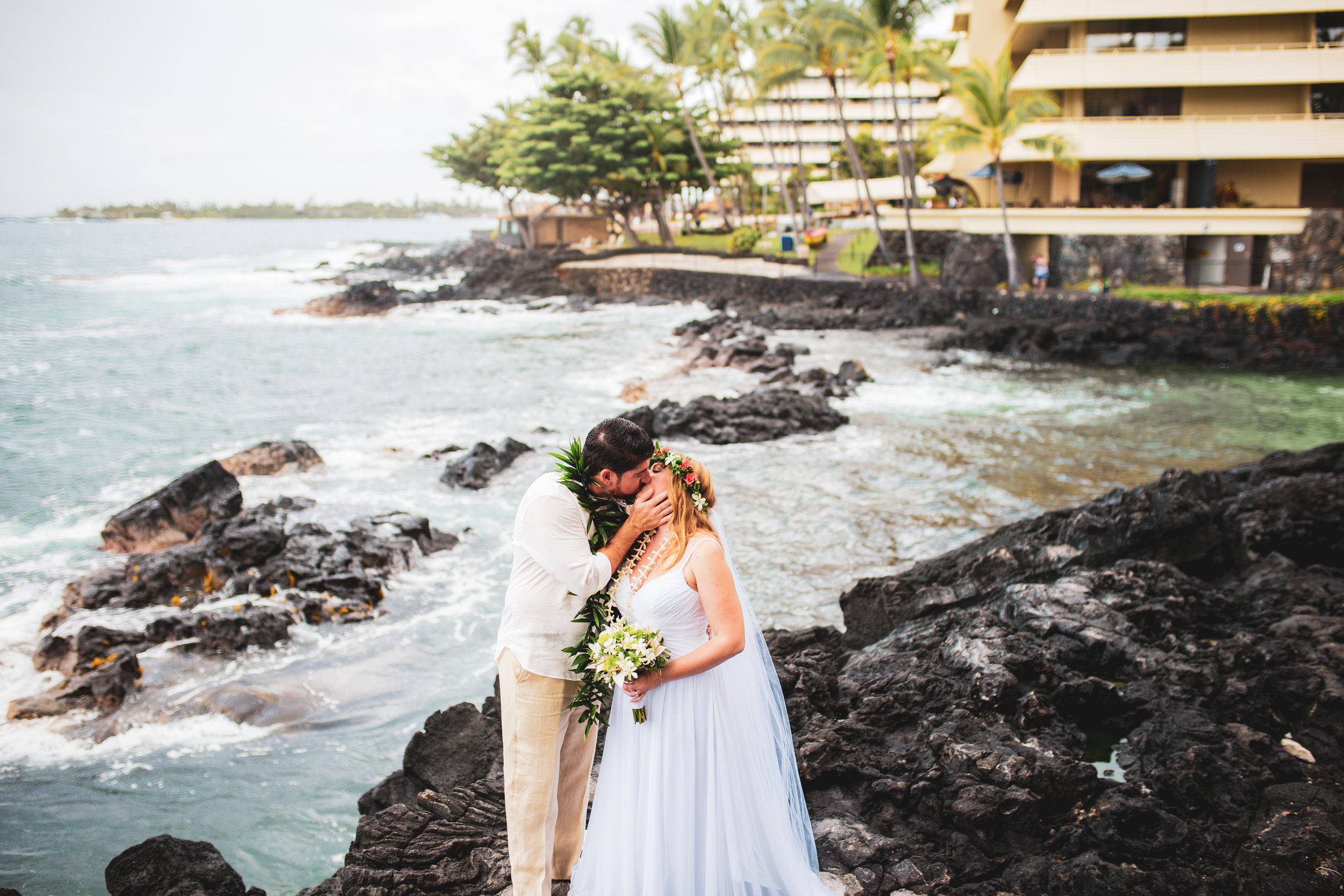 big island hawaii royal kona resort beach wedding kelilina photography  20190730155927.jpg