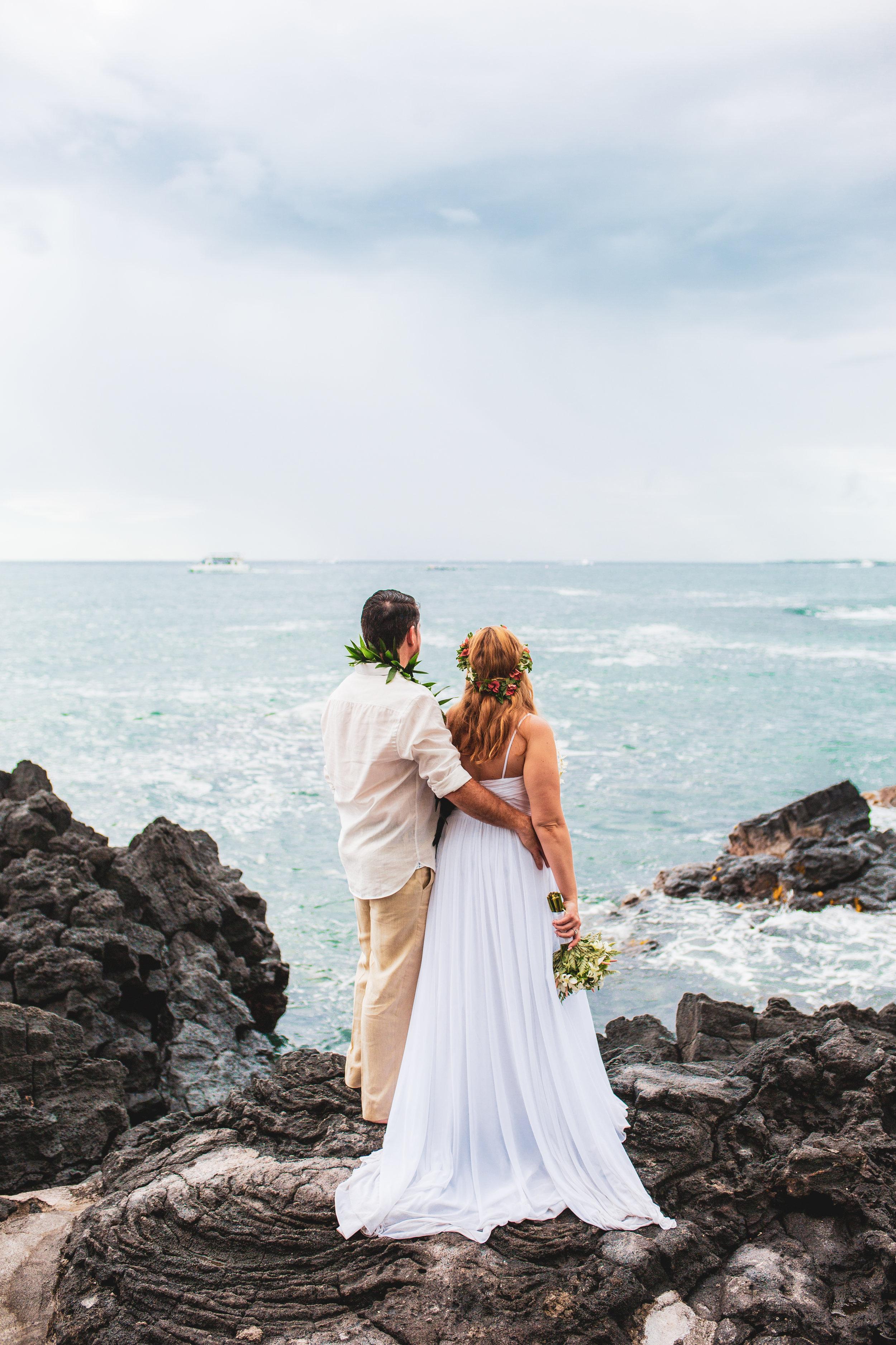 big island hawaii royal kona resort beach wedding kelilina photography  20190730160340.jpg