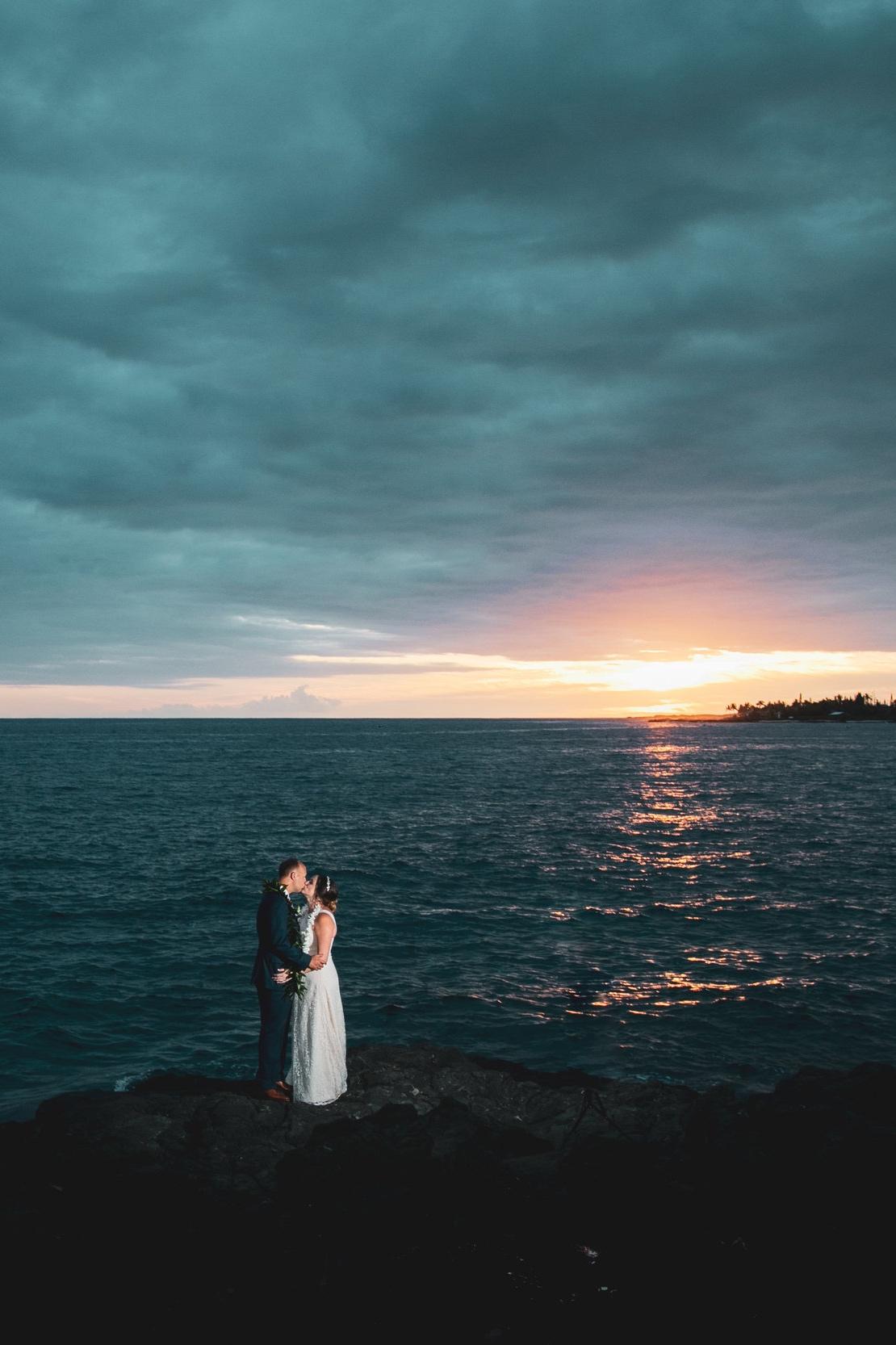 big island hawaii royal kona resort beach wedding kelilina photography 20190620185934-1.jpg