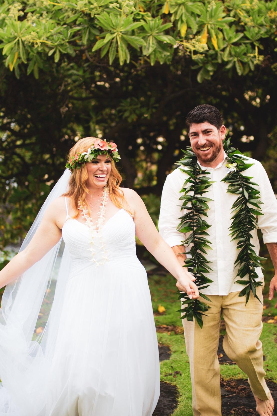 big island hawaii royal kona resort beach wedding kelilina photography  20190730155342.jpg