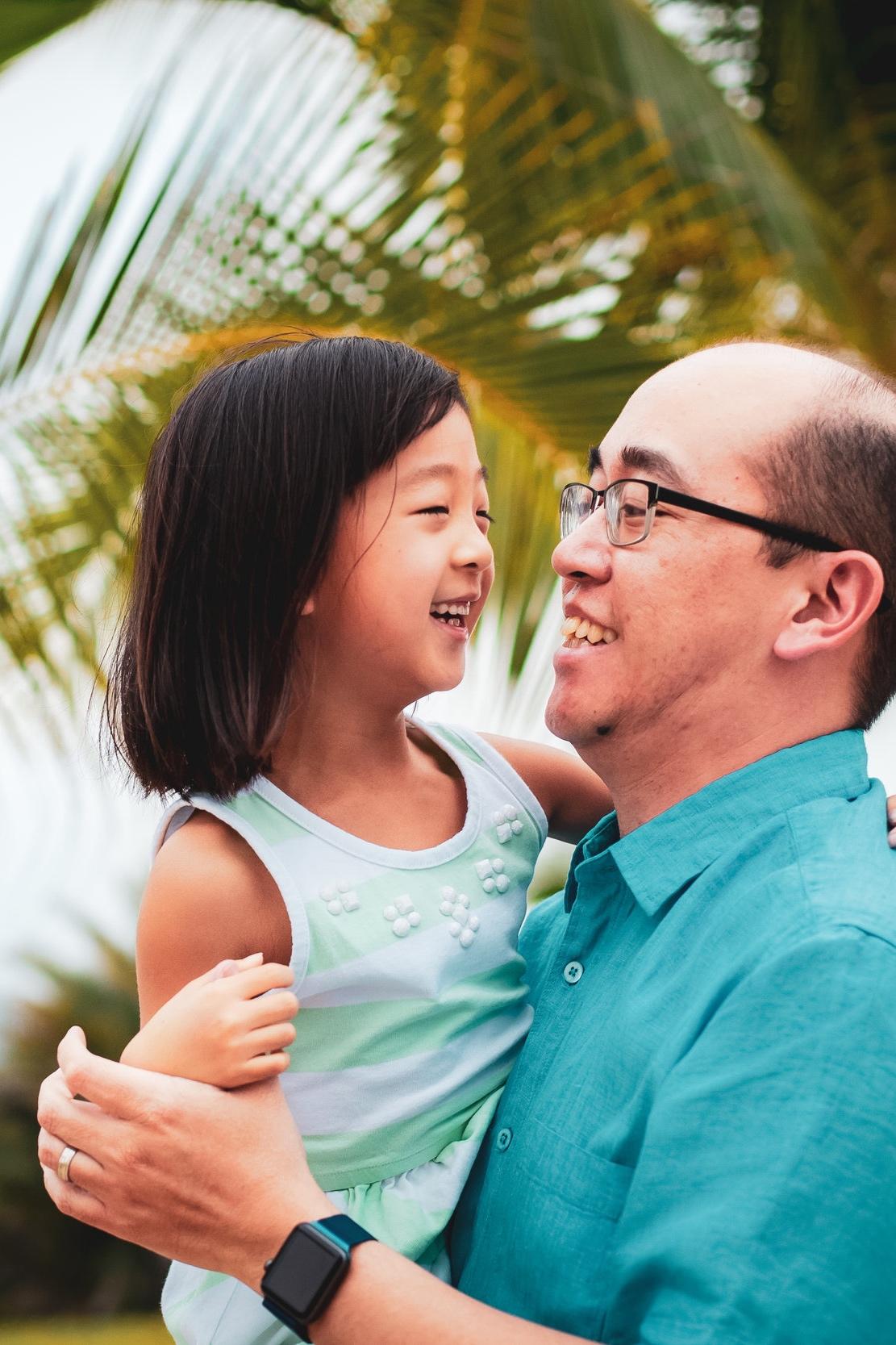 kelilina photography lifestyle family photographer1.jpg
