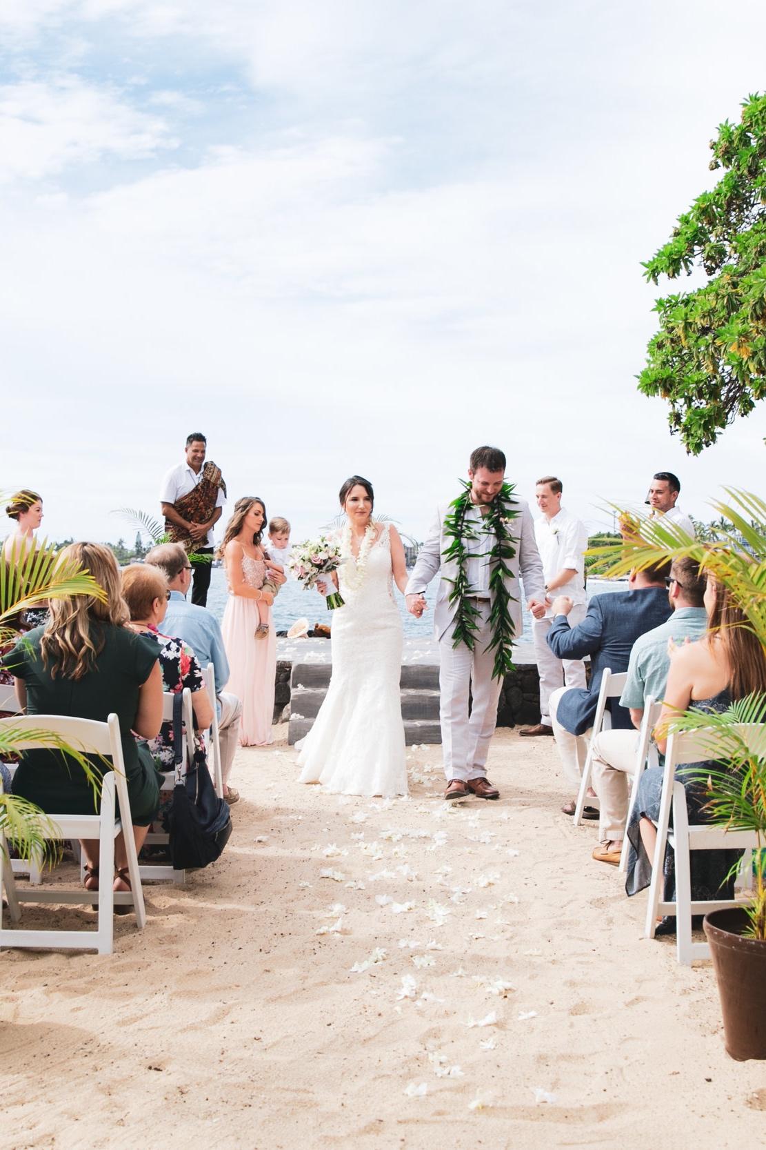big island hawaii royal kona resort wedding kelilina photography 20190309153455-1.jpg