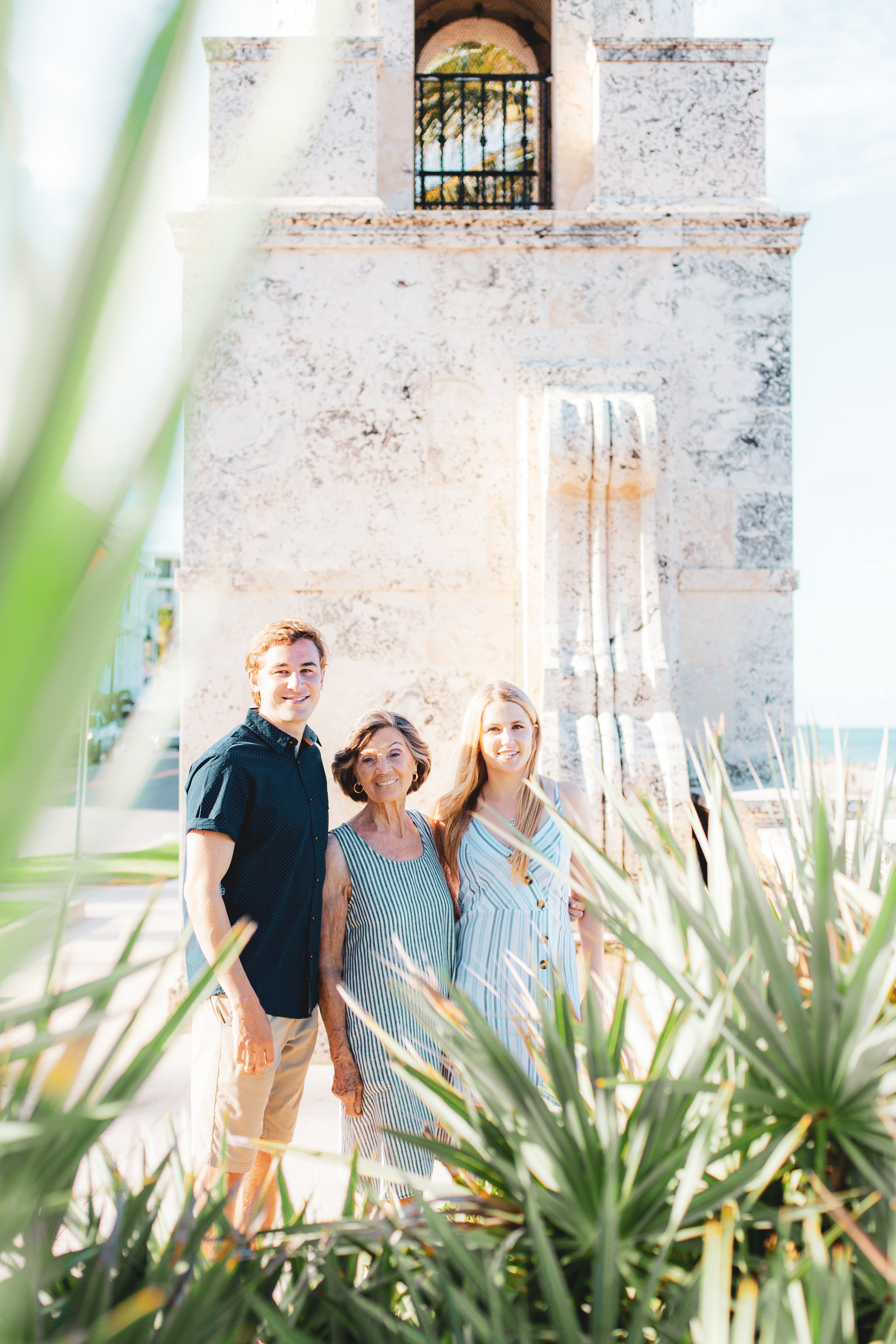 south florida palm beach family vacation kelilina photography 20190821180151-1.jpg