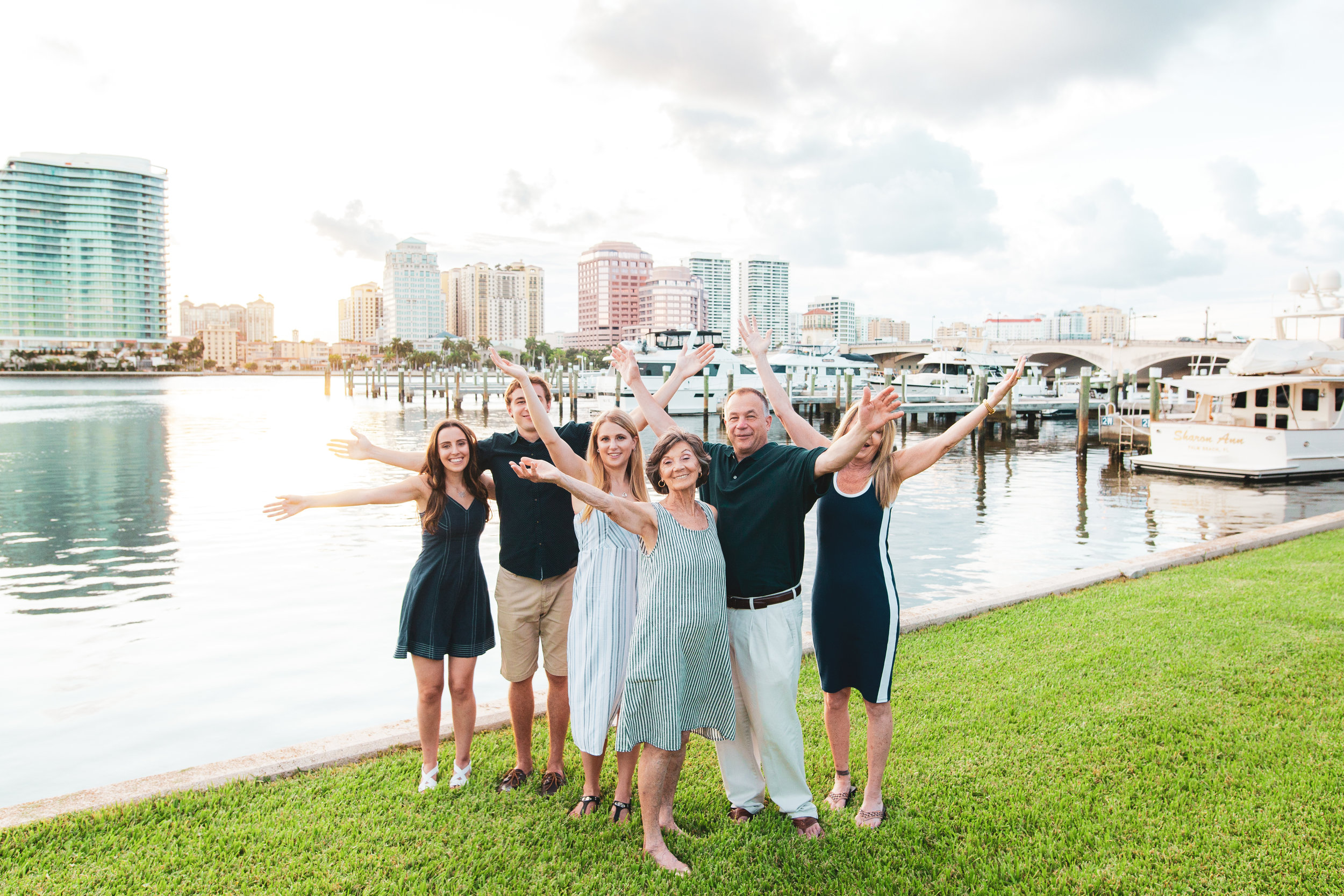 south florida palm beach family vacation kelilina photography 20190821192410-1.jpg