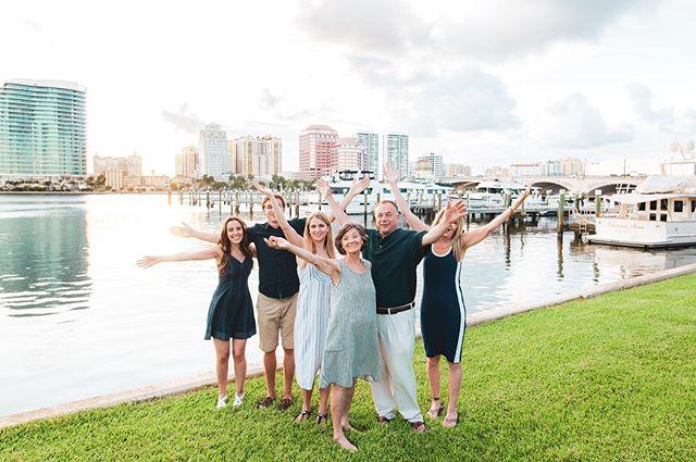 Soaking up that South Florida September! ☀️⛈💨 . . @kelilinaphotography #kelilinaphotography . . #familyvacation #beachjump  #thepalmbeaches #palmbeachvacation #vacationphotographer #floridafamilyphotographer #maunakeahotel #floridaphotographer #southfloridafamilyphotographer #southfloridaphotographer #miamiphotographer #ftlauderdalephotographer #palmbeachphotographer #westpalmbeachphotographer #jupiterphotographer #verobeachphotographer #jensenbeachphotographer #stuartphotographer #palmcityphotographer  #kelilinaphotography  #hawaiifamilyphotographer #hawaiiphotographer #oahuphotographer #kauaiphotographer #mauiphotographer #konaphotographer #bigislandphotographer