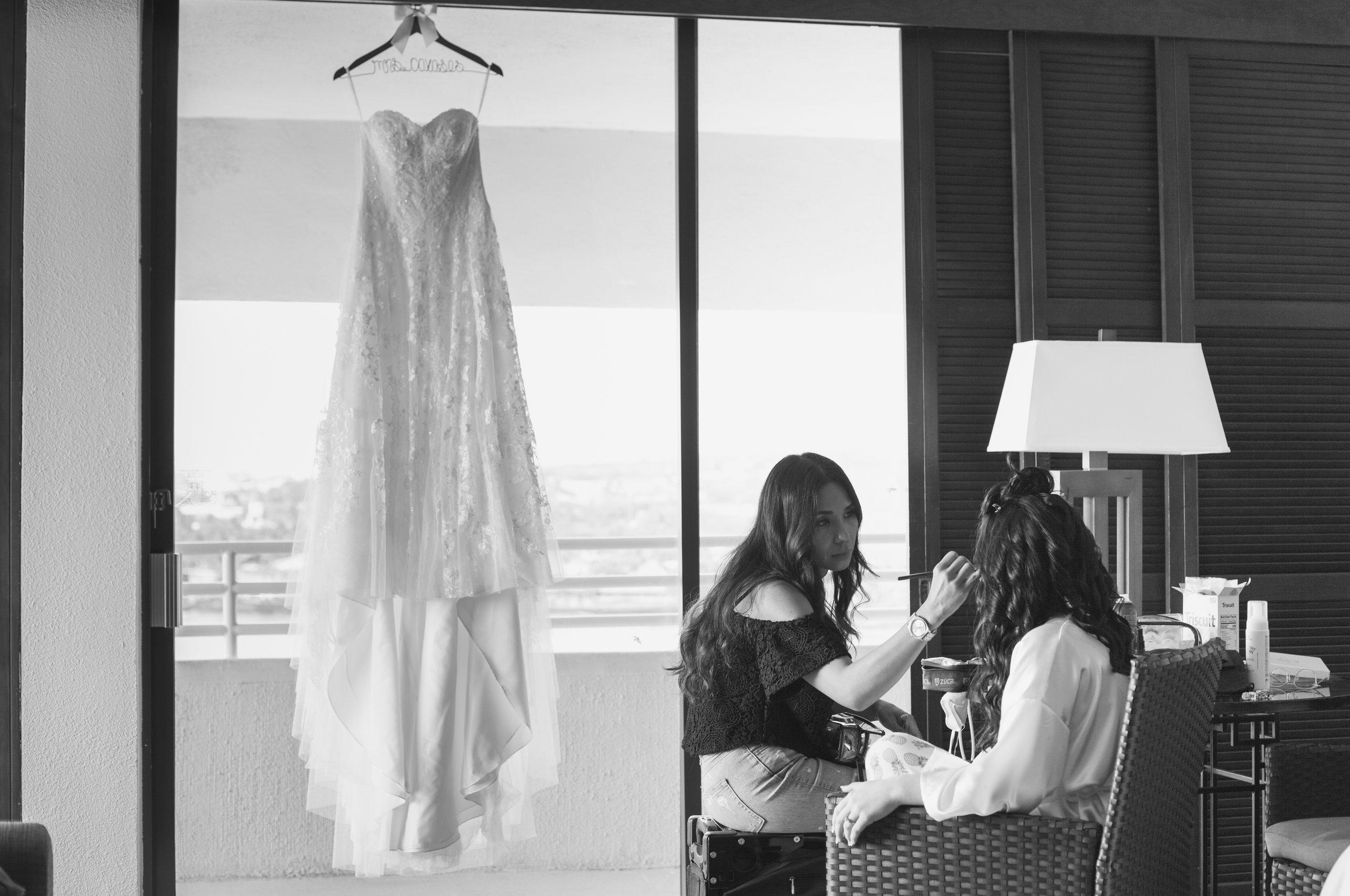 big island hawaii royal kona resort wedding kelilina photography 20171001145040-1.jpg