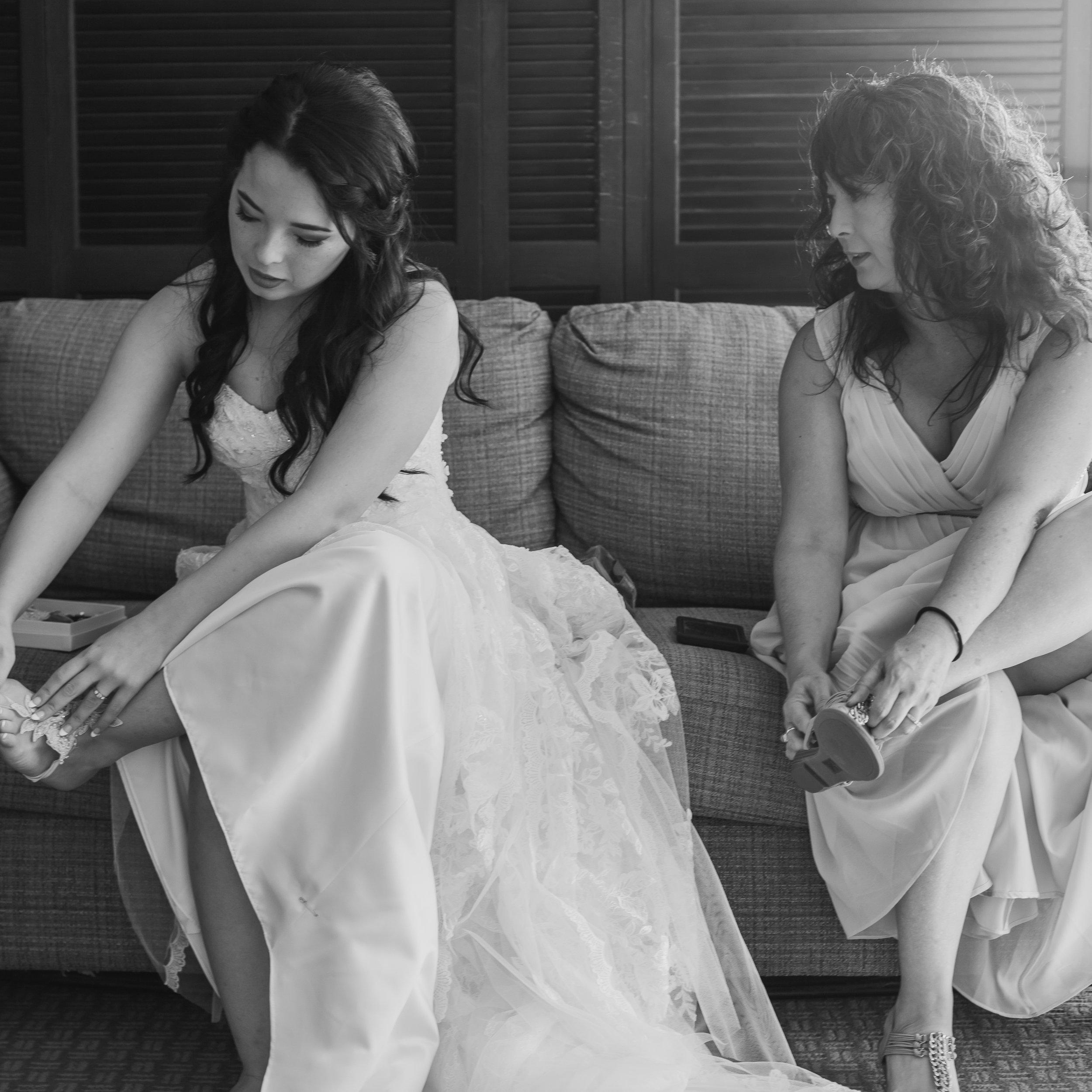 big island hawaii royal kona resort wedding kelilina photography 20171001155145-1.jpg