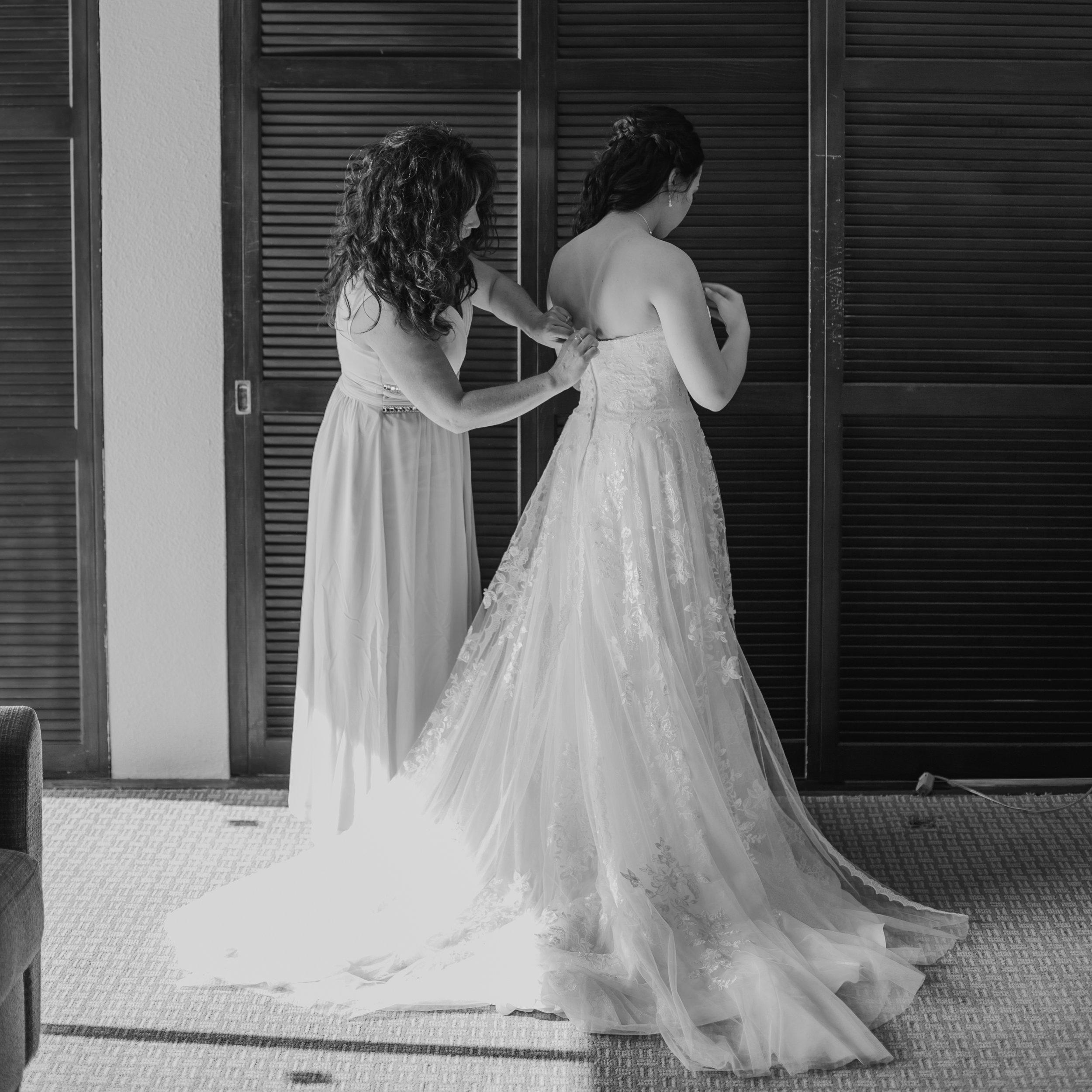 big island hawaii royal kona resort wedding kelilina photography 20171001155450-1.jpg