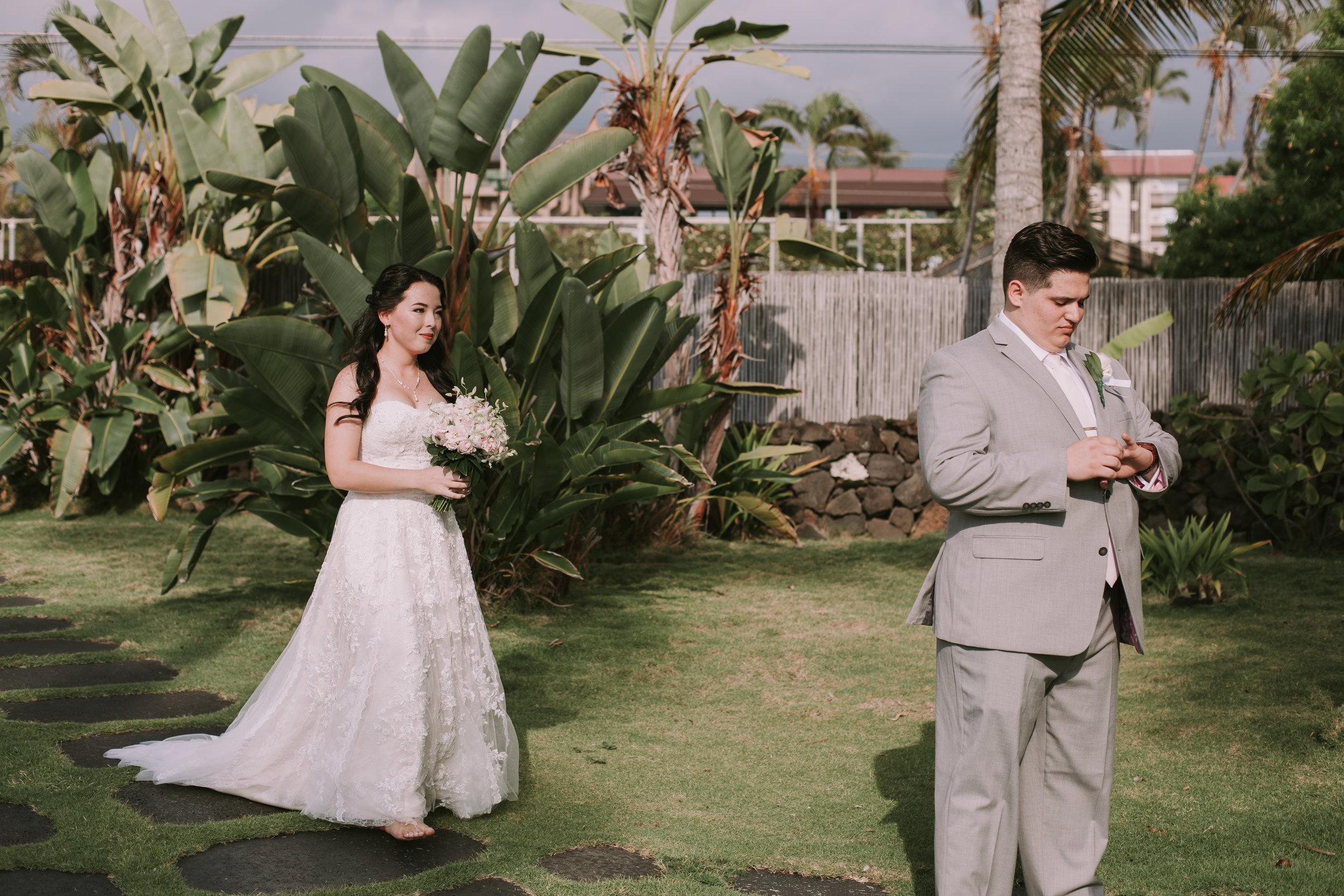 big island hawaii royal kona resort wedding kelilina photography 20171001160817-1.jpg