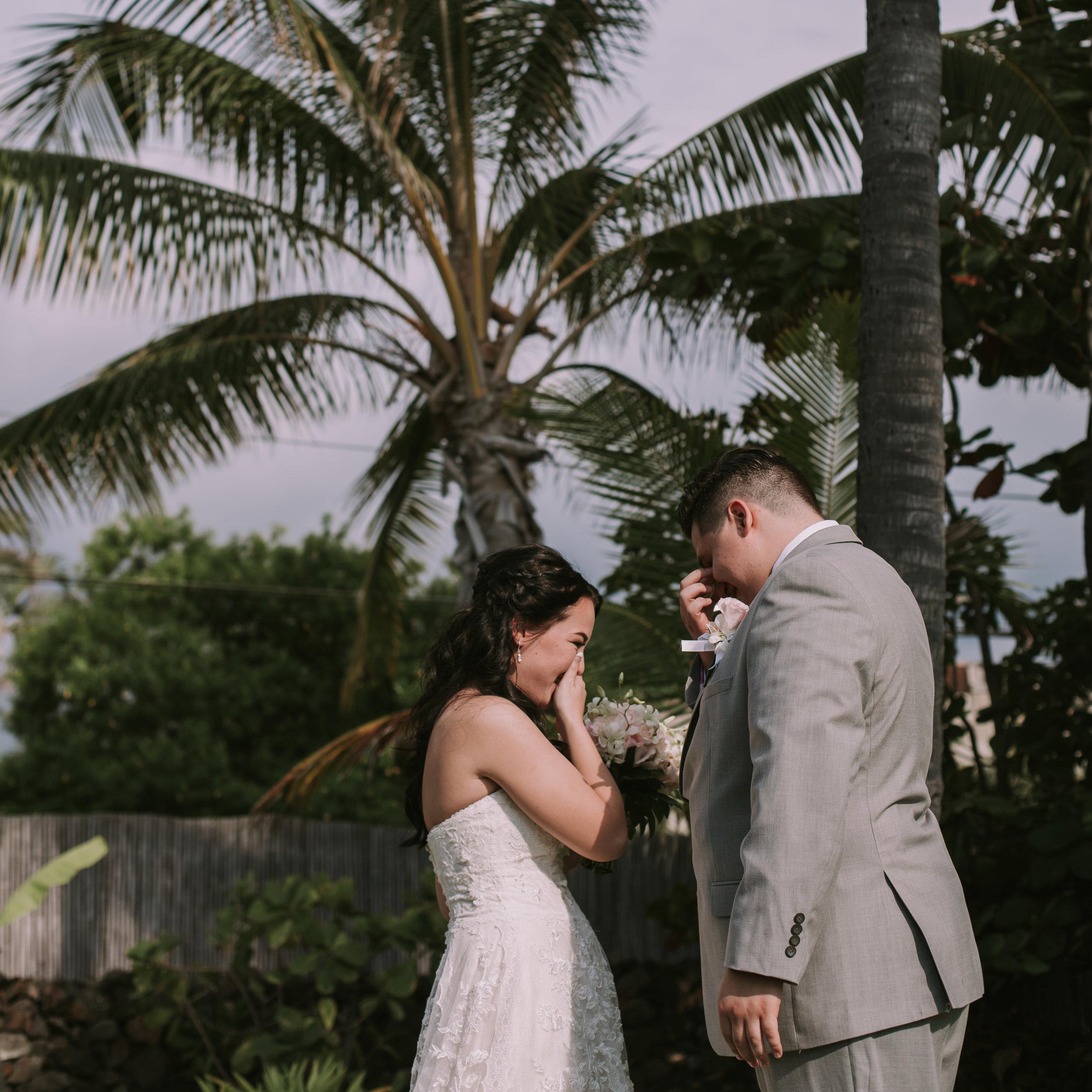 big island hawaii royal kona resort wedding kelilina photography 20171001160833-1.jpg
