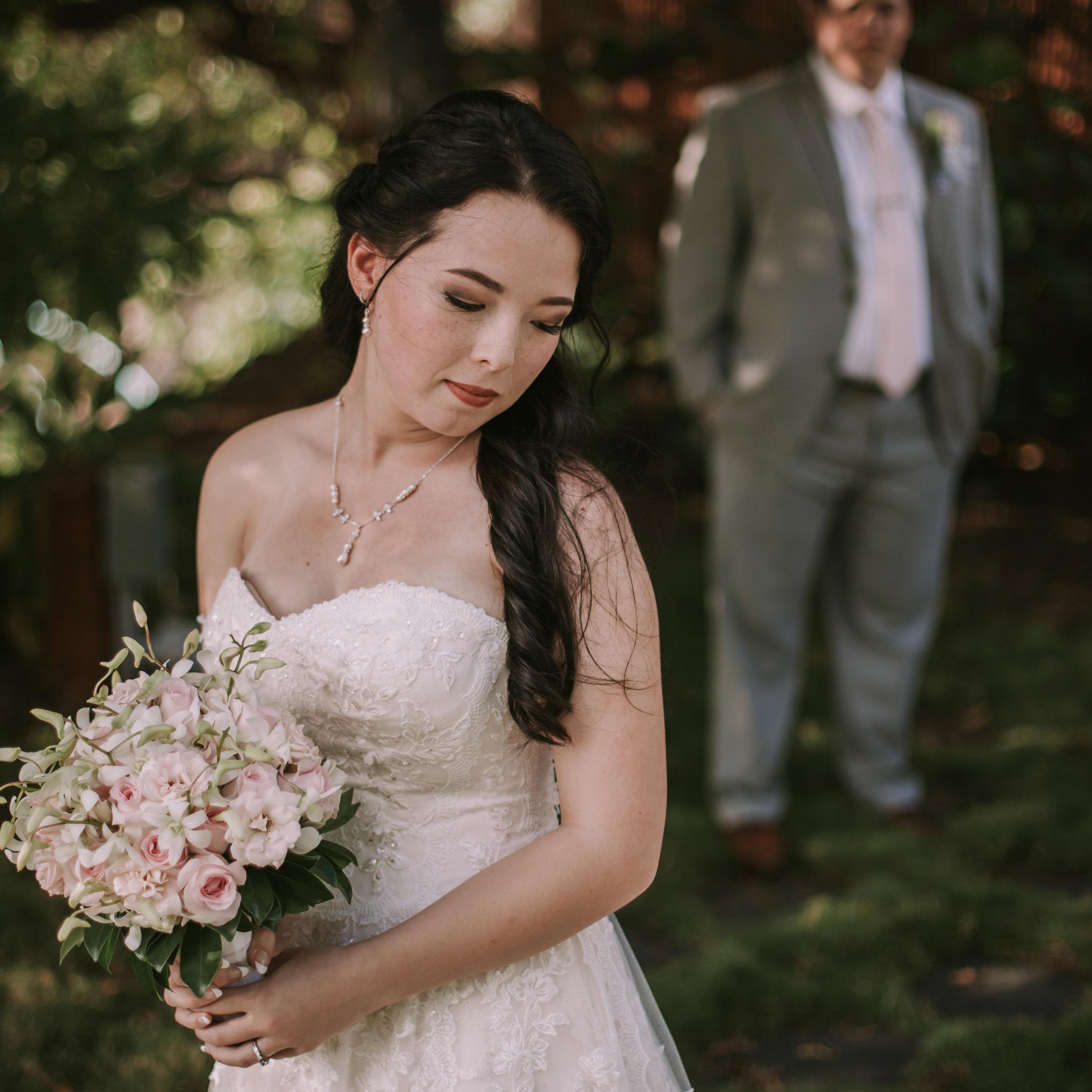 big island hawaii royal kona resort wedding kelilina photography 20171001162345-1.jpg