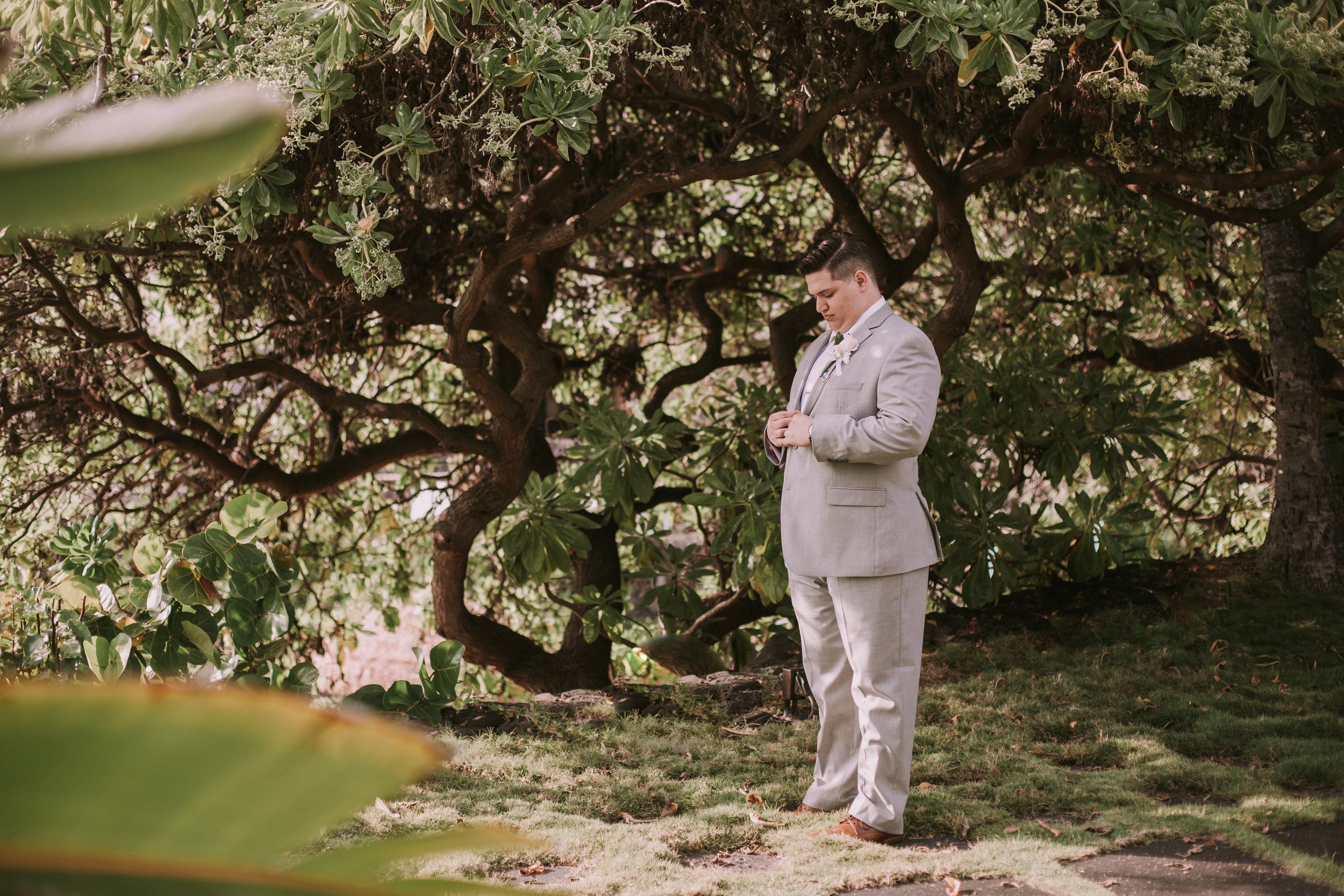 big island hawaii royal kona resort wedding kelilina photography 20171001161606-1.jpg