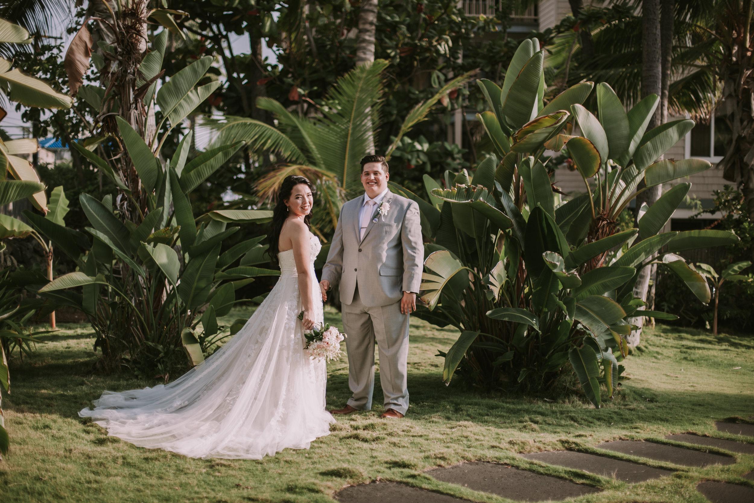big island hawaii royal kona resort wedding kelilina photography 20171001162612-1.jpg