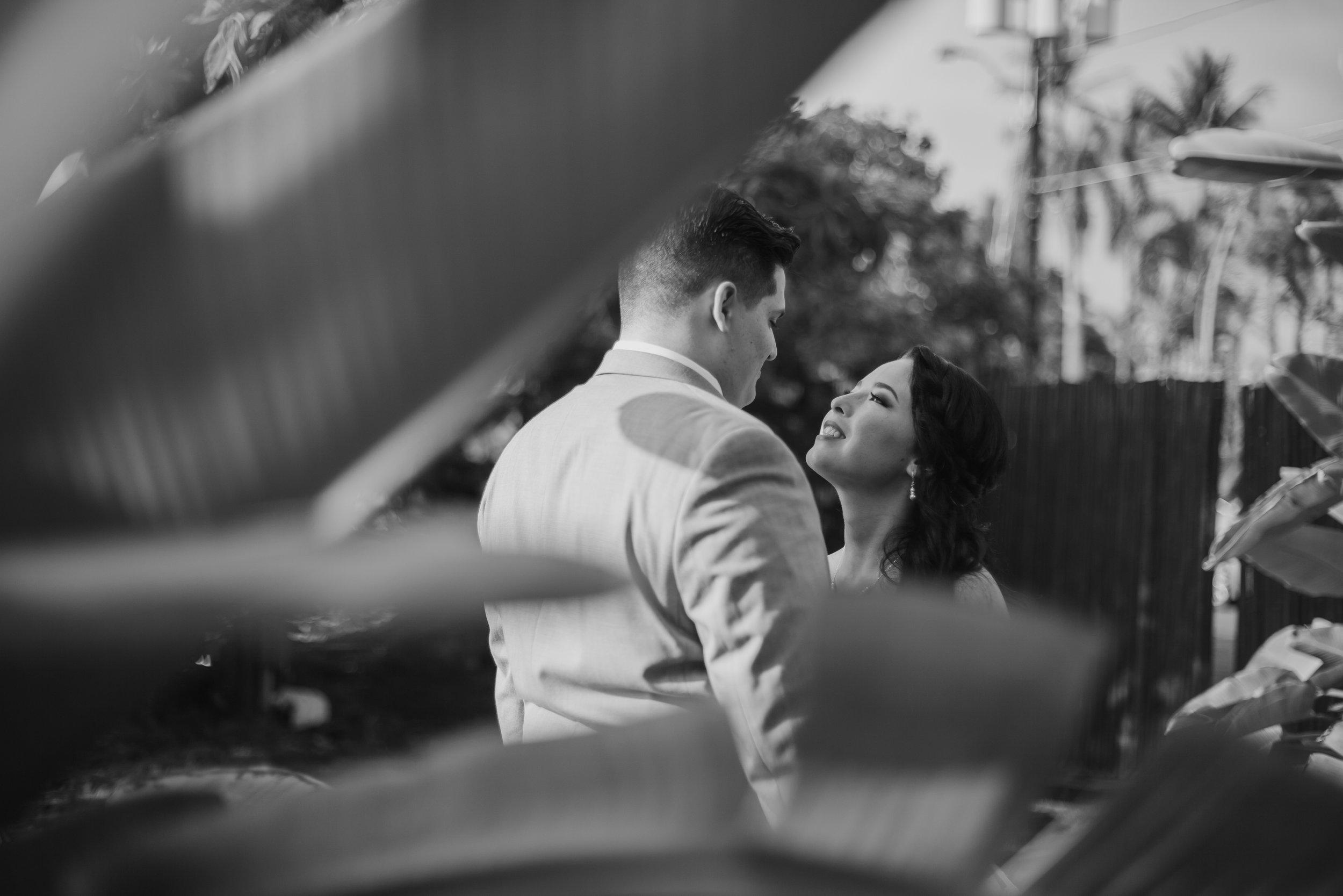 big island hawaii royal kona resort wedding kelilina photography 20171001162640-1.jpg