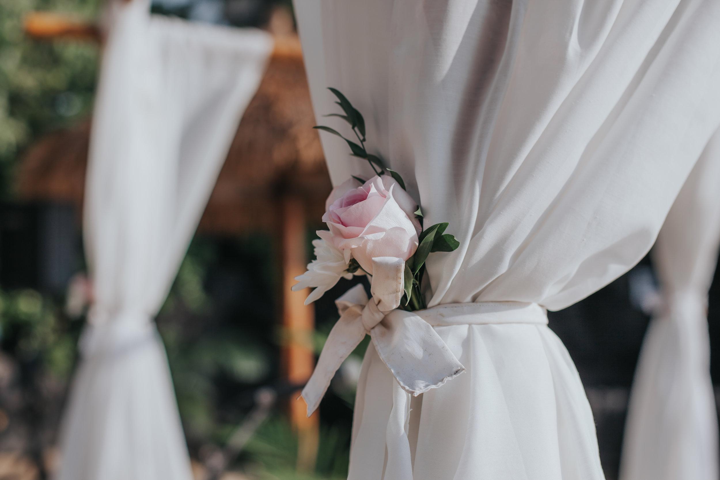 big island hawaii royal kona resort wedding kelilina photography 20171001164006-1.jpg