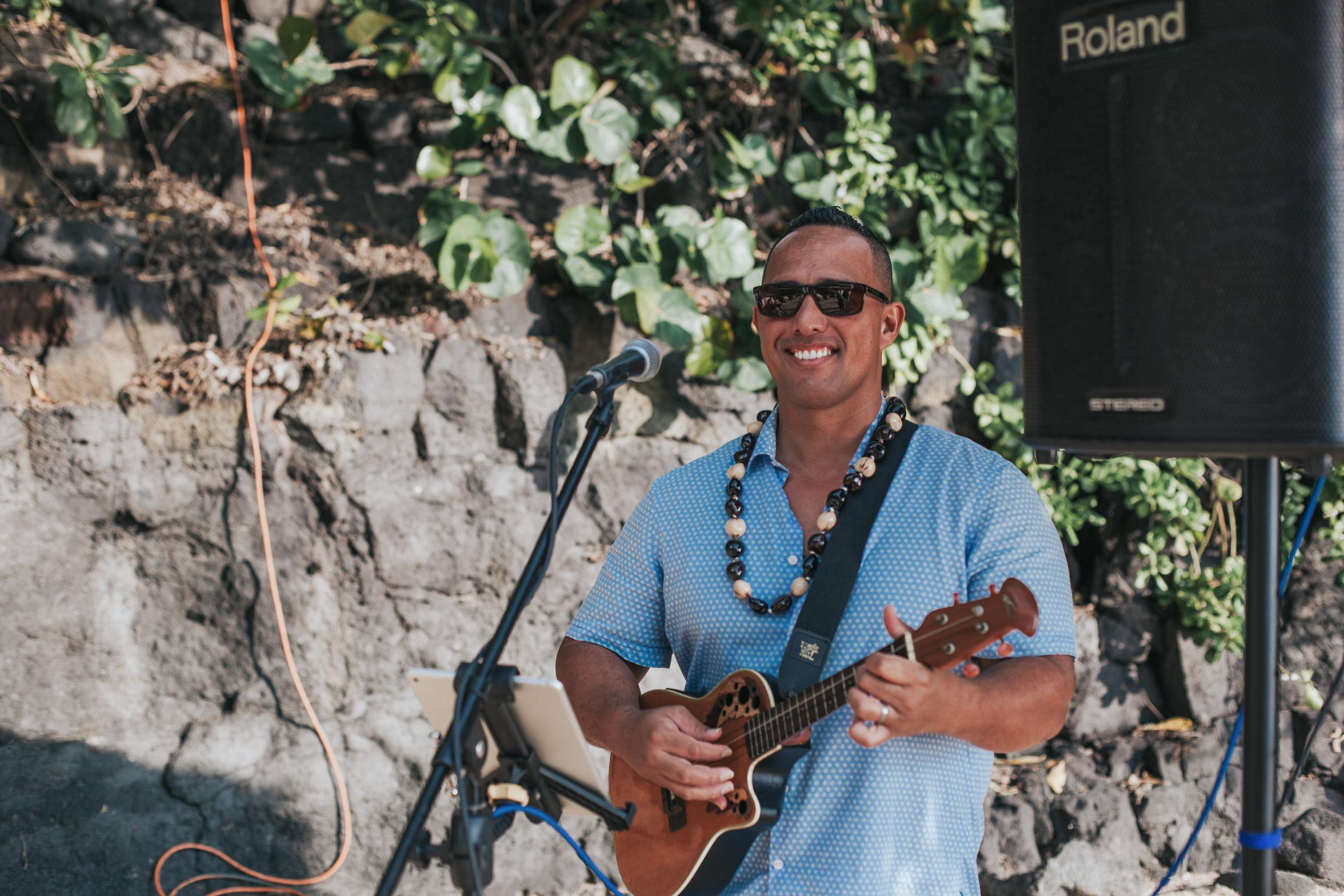 big island hawaii royal kona resort wedding kelilina photography 20171001164040-1.jpg