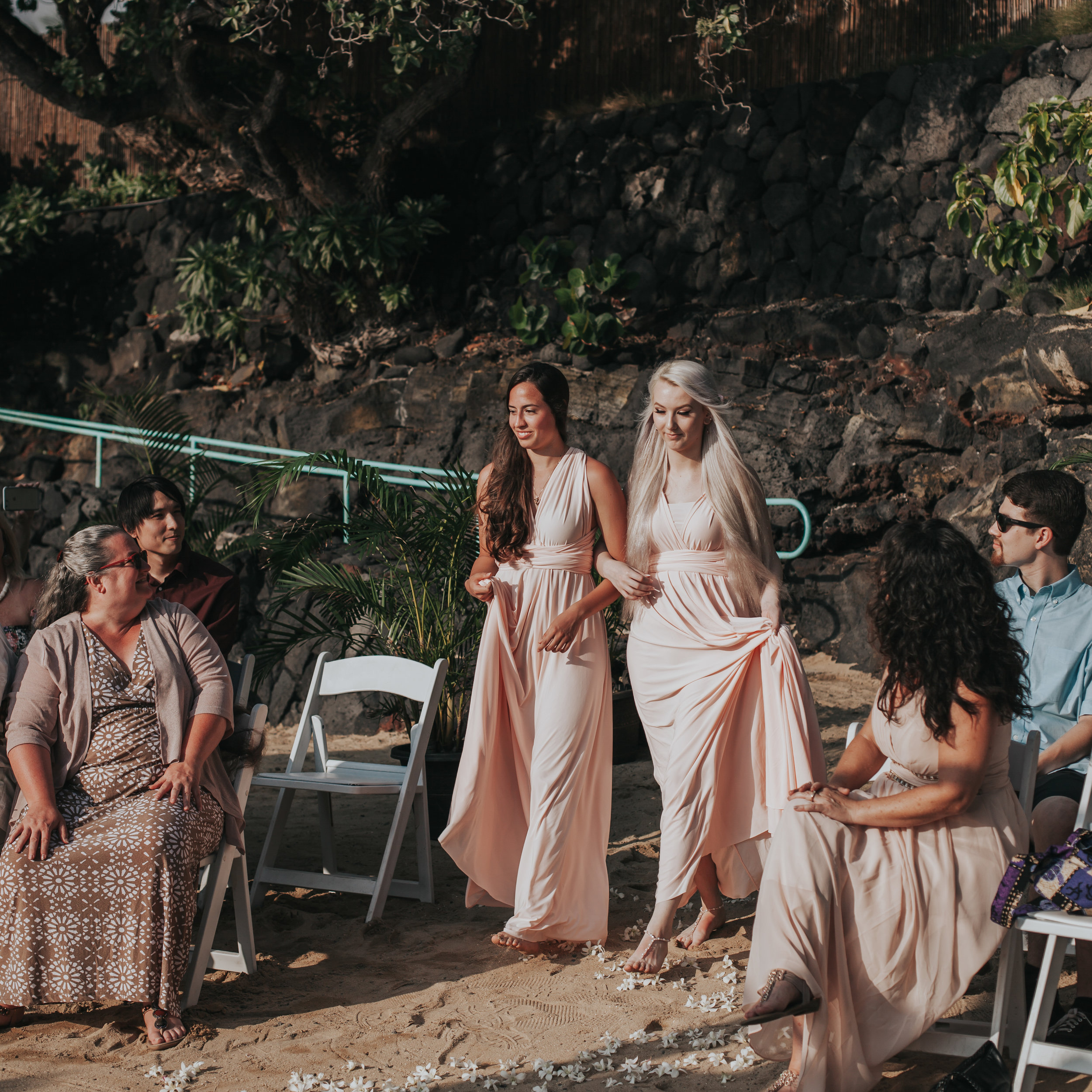 big island hawaii royal kona resort wedding kelilina photography 20171001164444-1.jpg