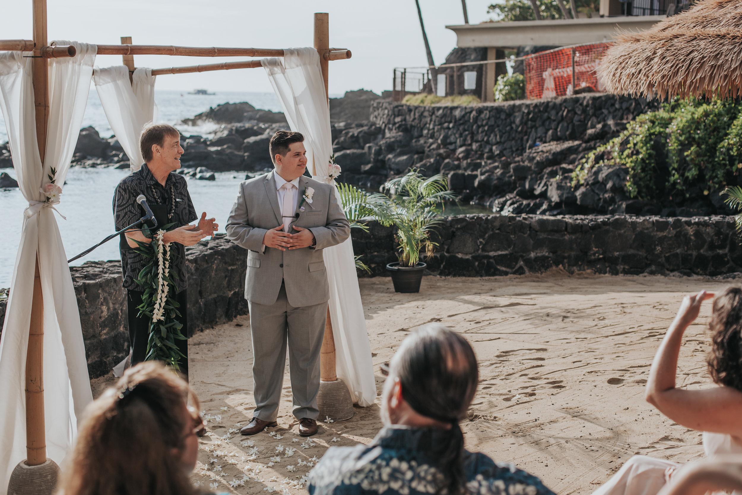 big island hawaii royal kona resort wedding kelilina photography 20171001164334-1.jpg