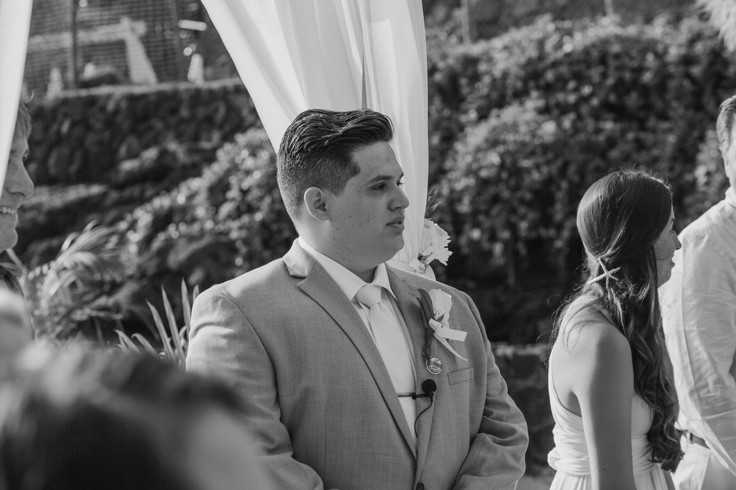big island hawaii royal kona resort wedding kelilina photography 20171001164557-1.jpg