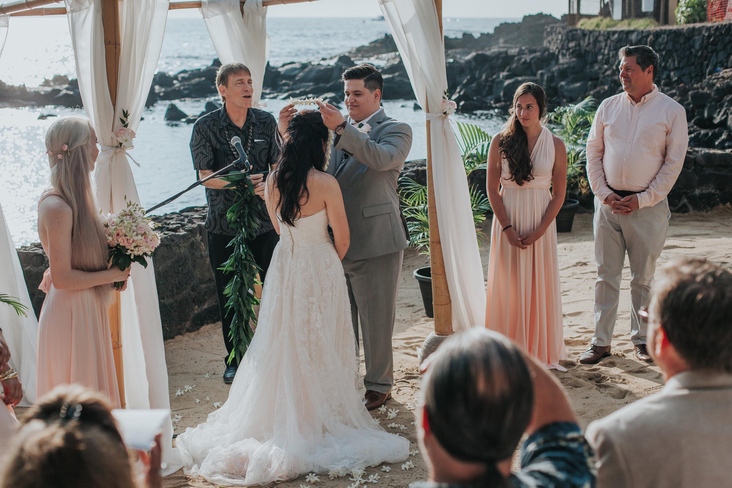 big island hawaii royal kona resort wedding kelilina photography 20171001164821-1.jpg
