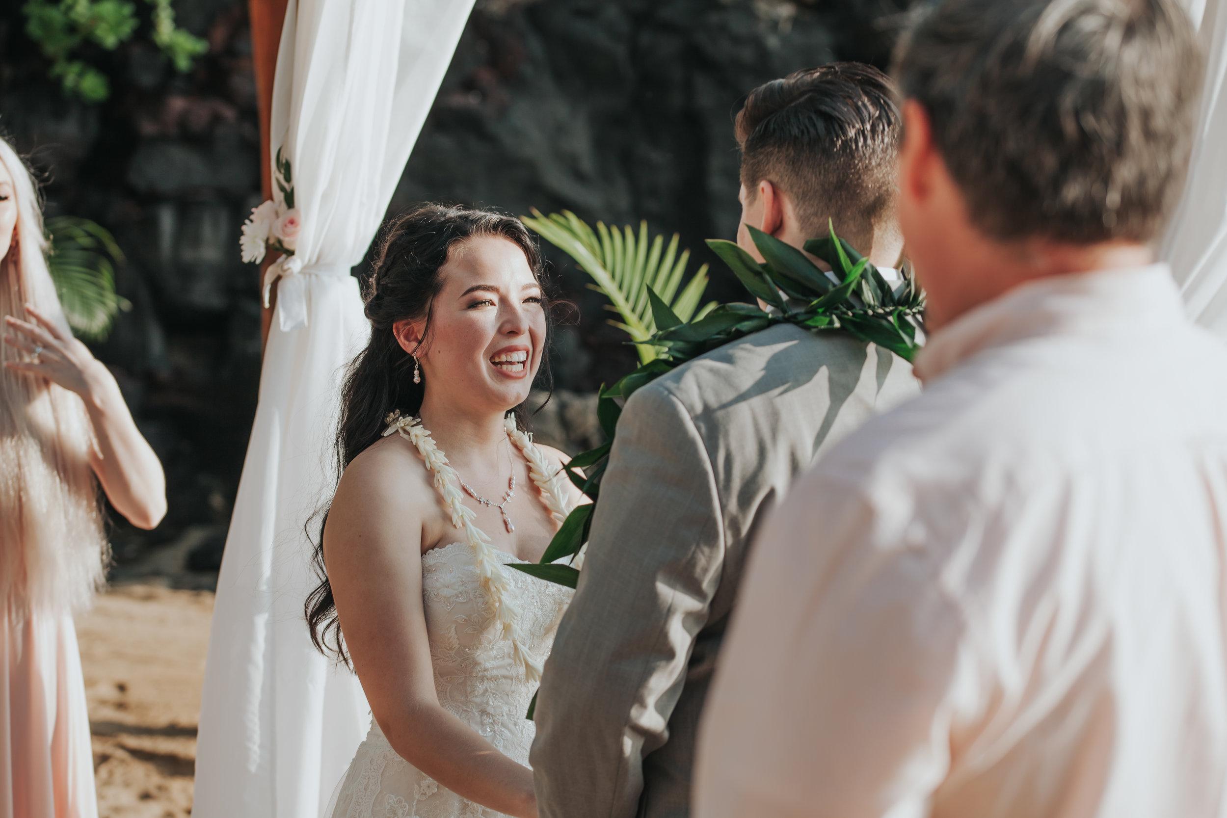big island hawaii royal kona resort wedding kelilina photography 20171001164934-1.jpg