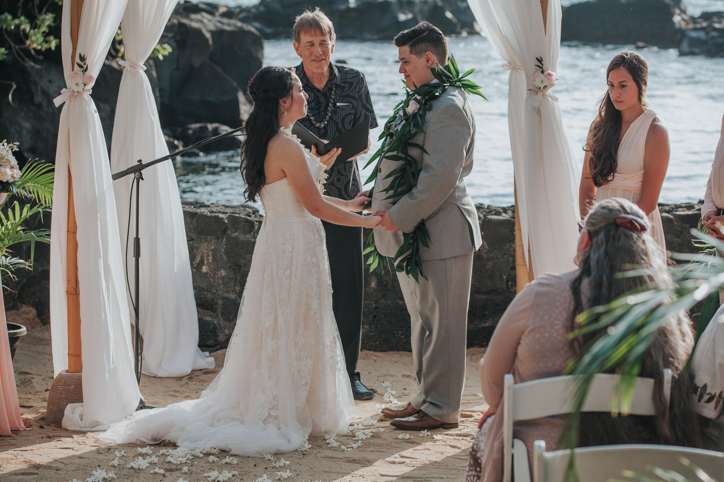 big island hawaii royal kona resort wedding kelilina photography 20171001164850-1.jpg