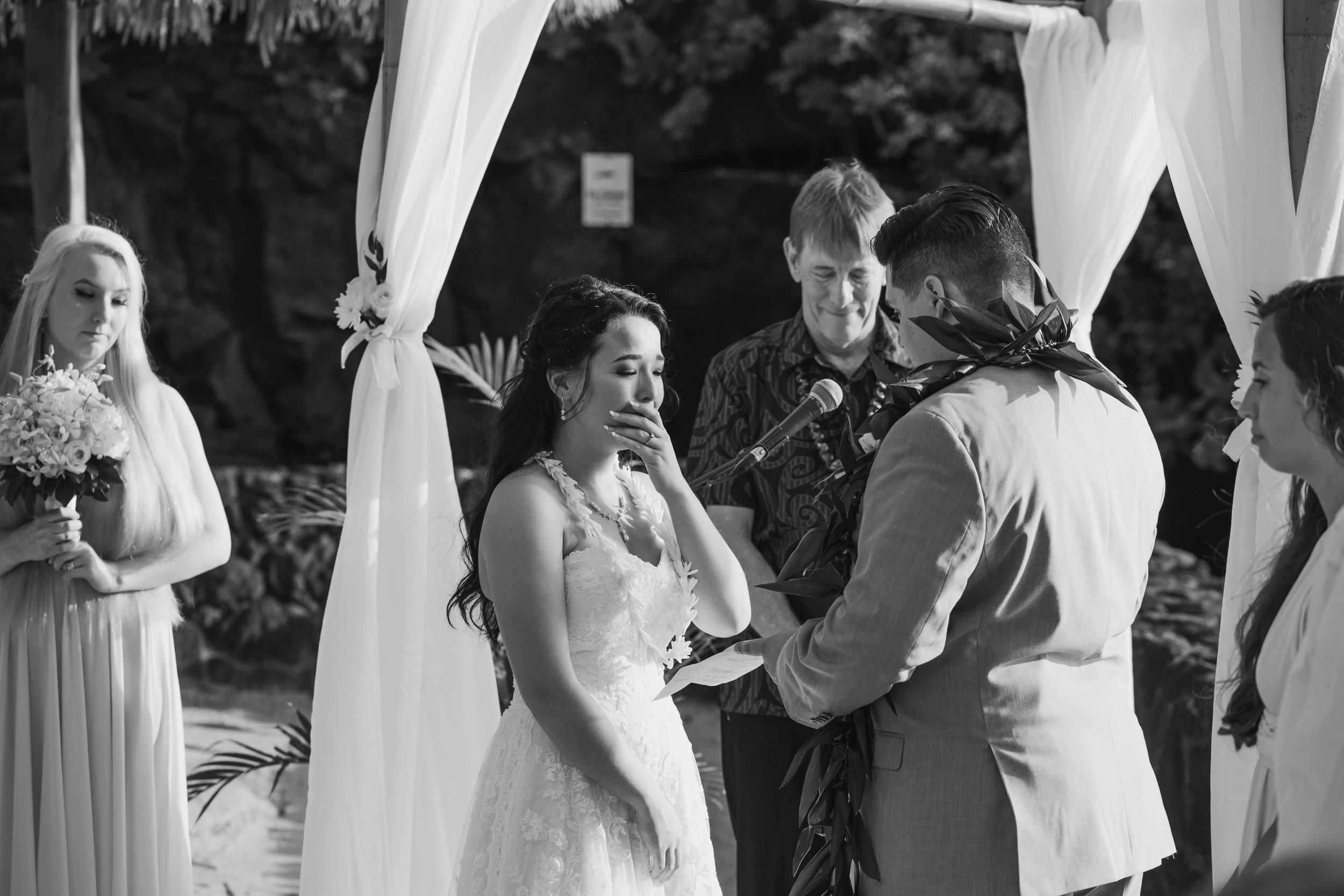 big island hawaii royal kona resort wedding kelilina photography 20171001165228-1.jpg